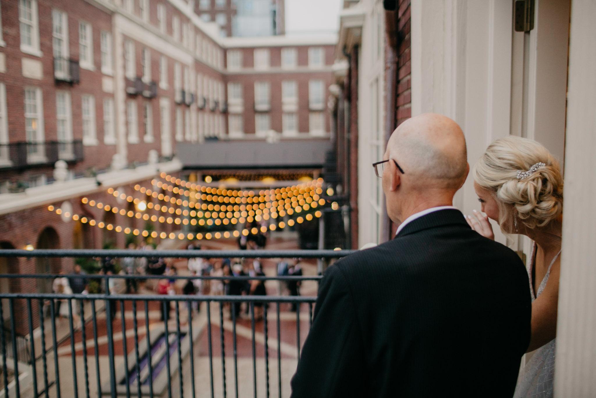 best-of-weddings-2017_029.JPG
