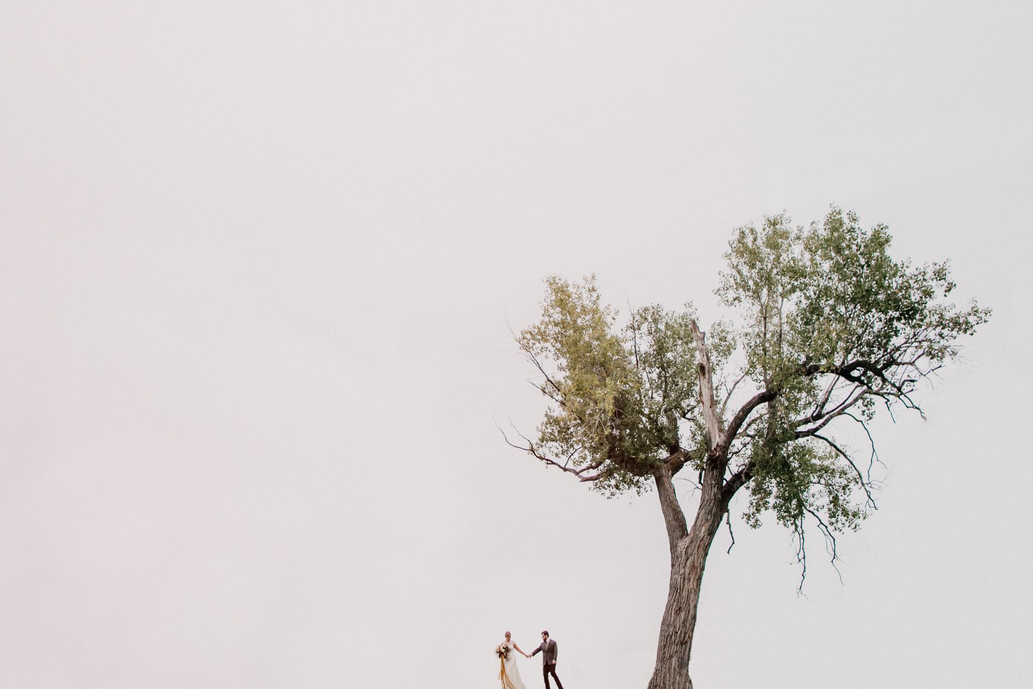 best-of-weddings-2017_030.JPG