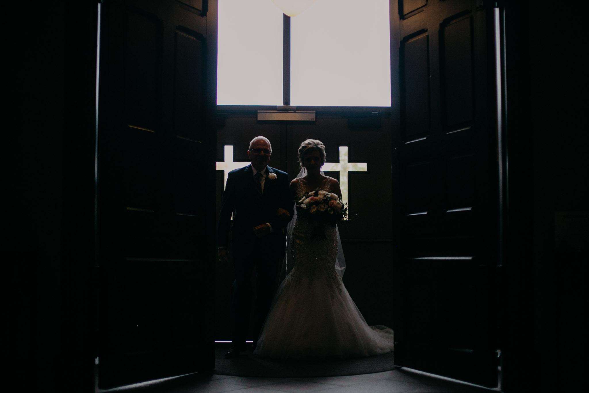 best-of-weddings-2017_032.JPG