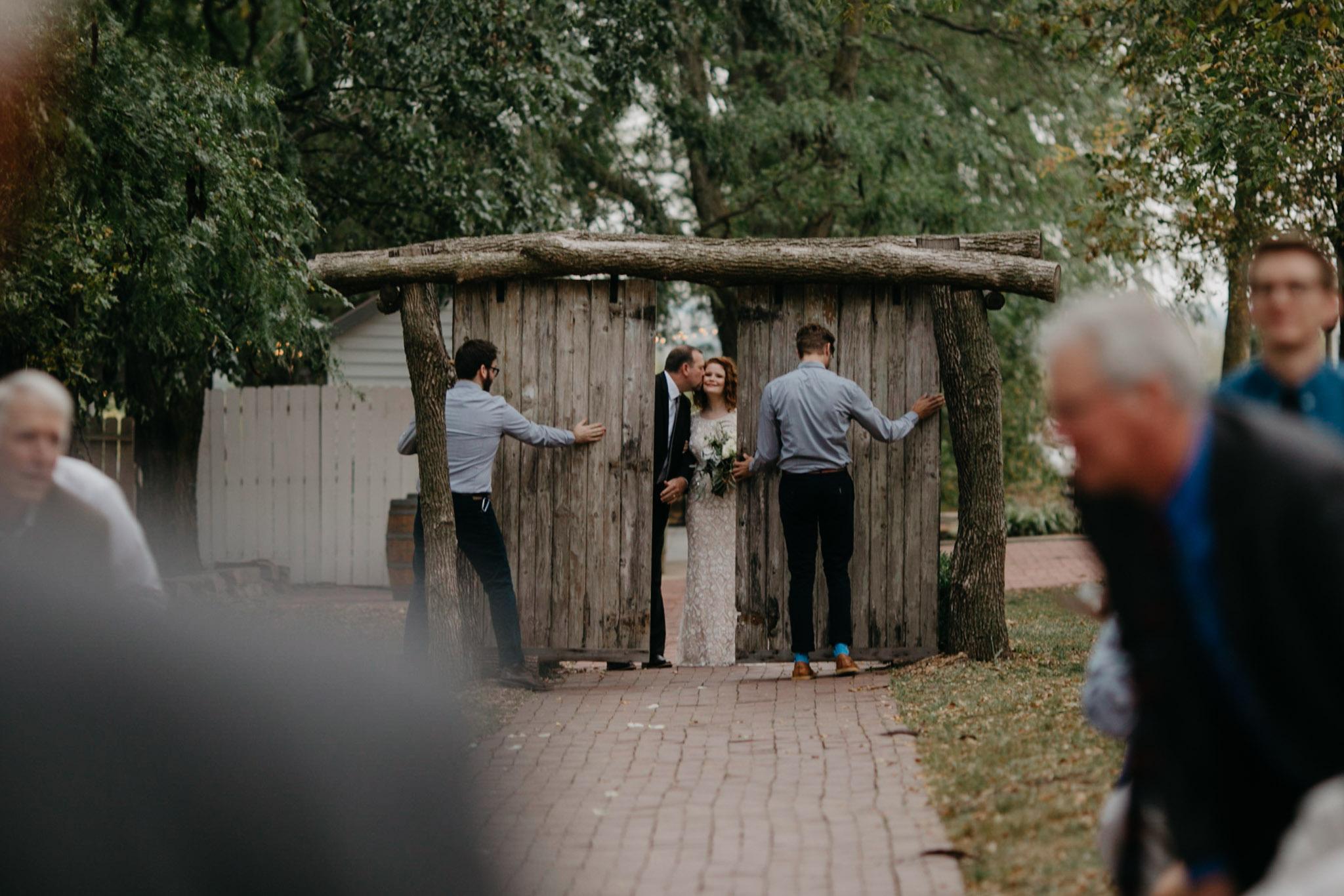 best-of-weddings-2017_036.JPG