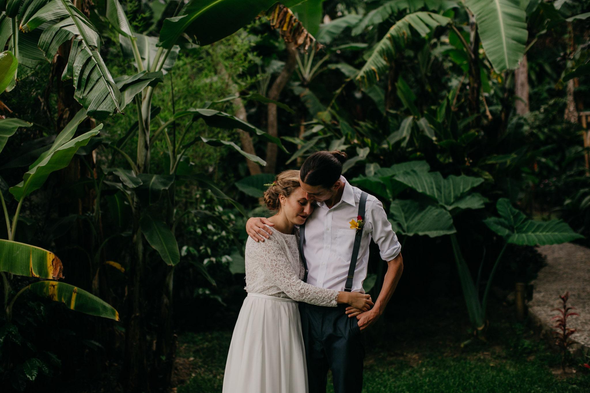 best-of-weddings-2017_038.JPG