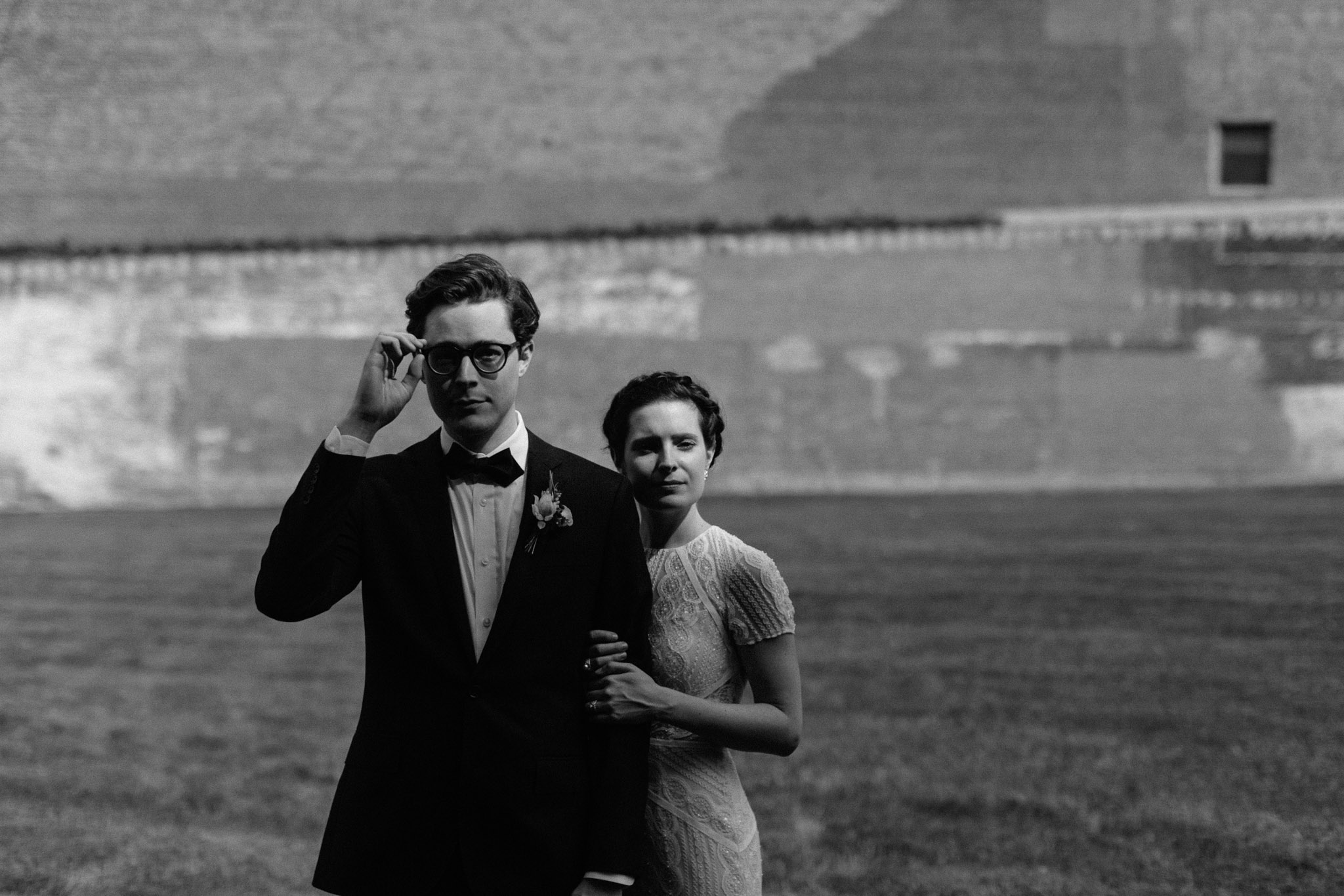 best-of-weddings-2017_045.JPG