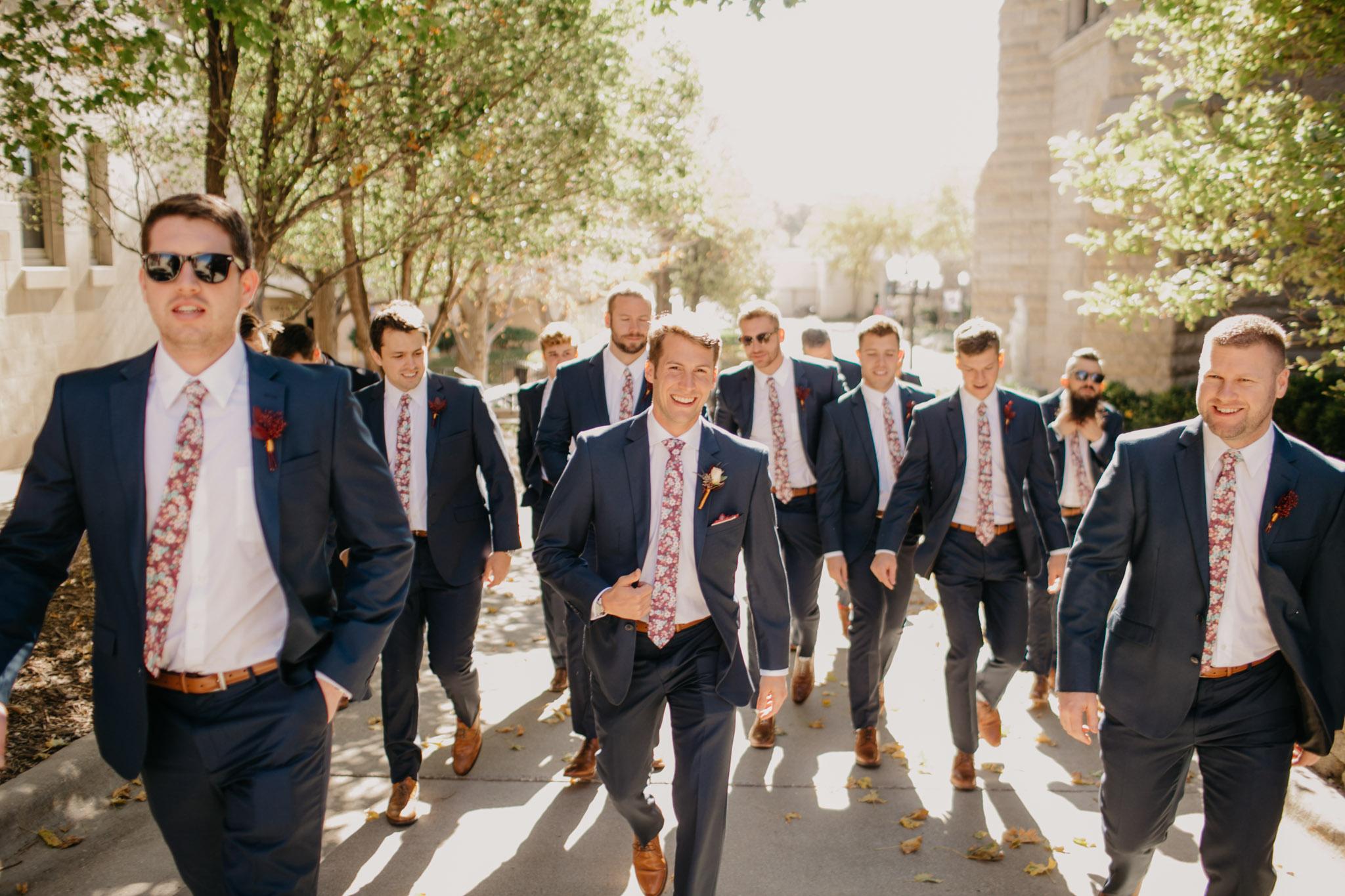 best-of-weddings-2017_052.JPG