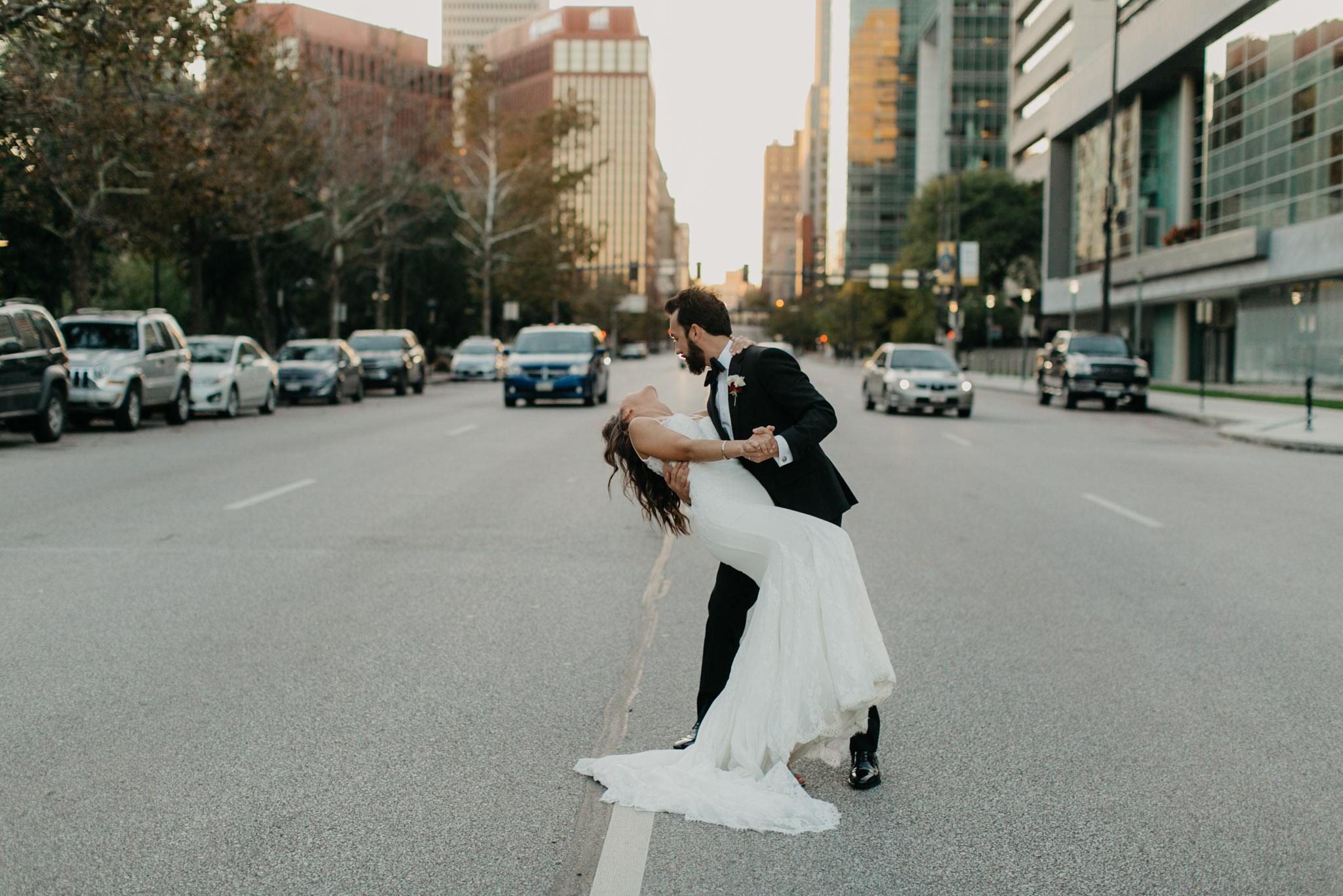 best-of-weddings-2017_057.JPG