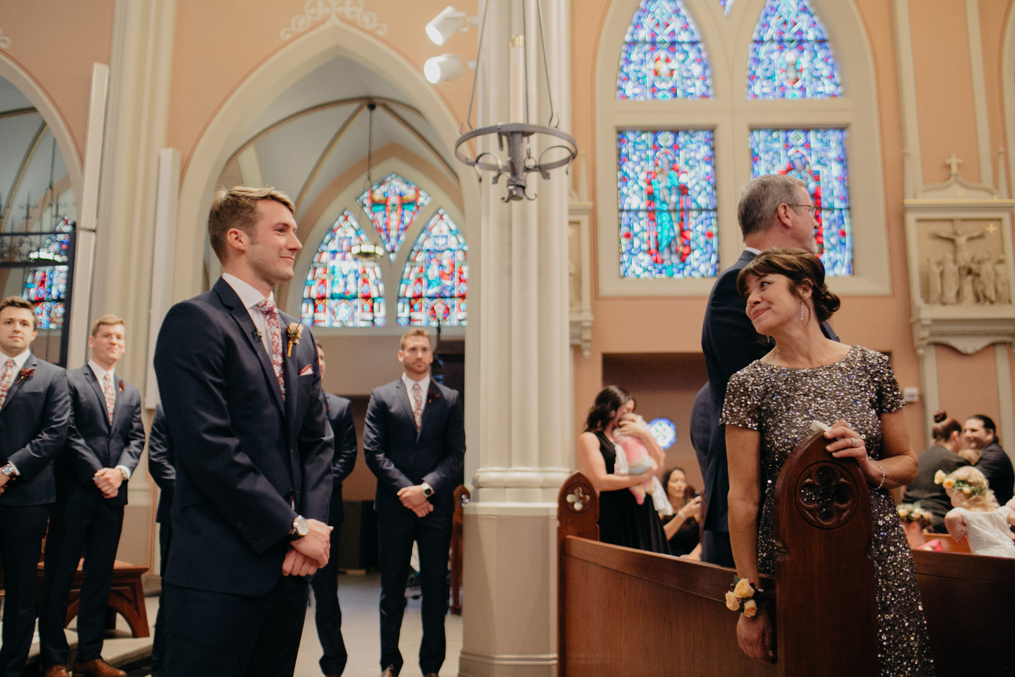 best-of-weddings-2017_058.JPG