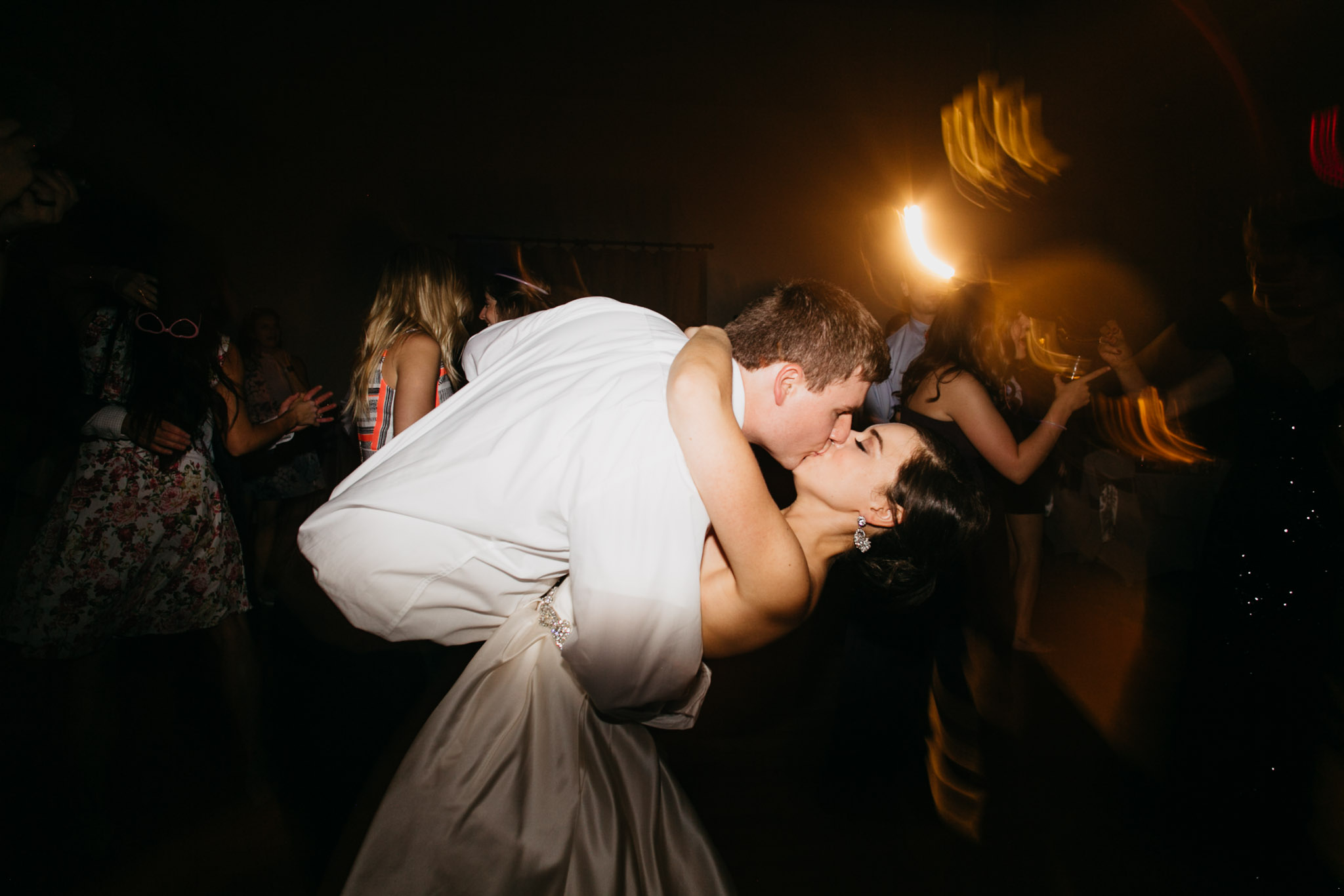 best-of-weddings-2017_060.JPG