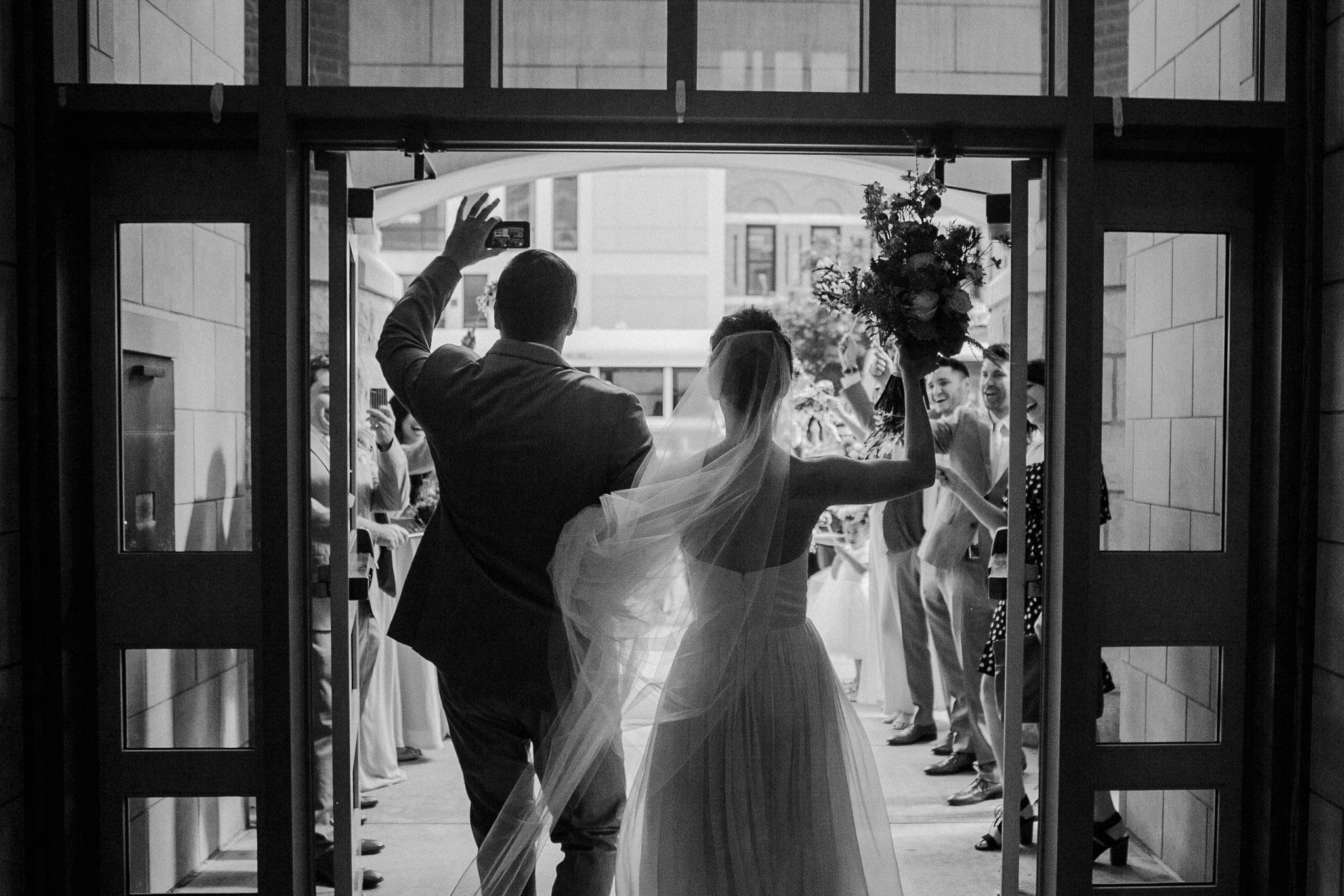 best-of-weddings-2017_062.JPG