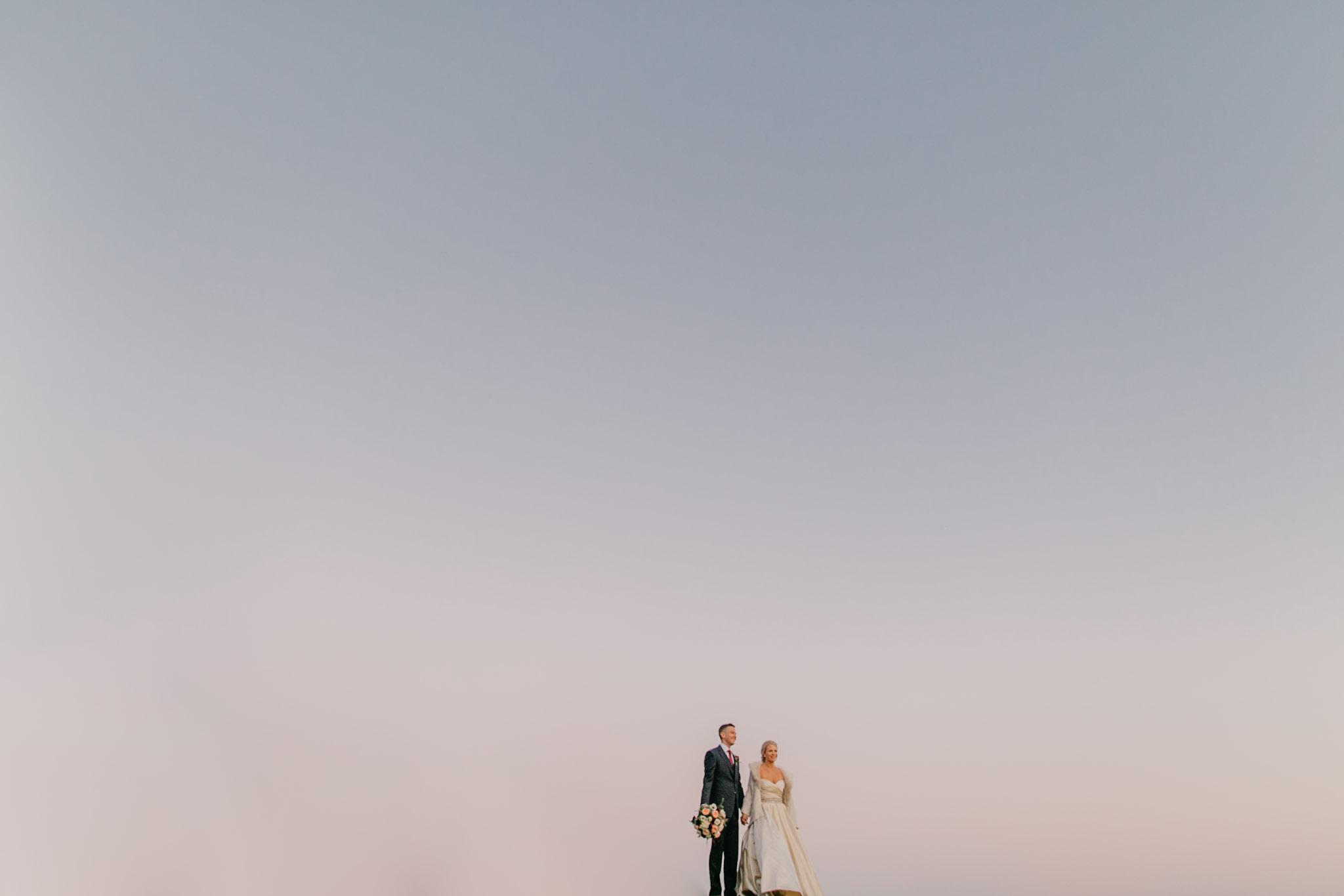 best-of-weddings-2017_066.JPG