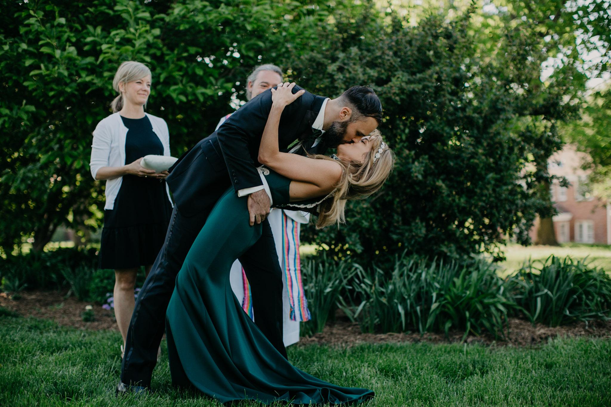 best-of-weddings-2017_068.JPG