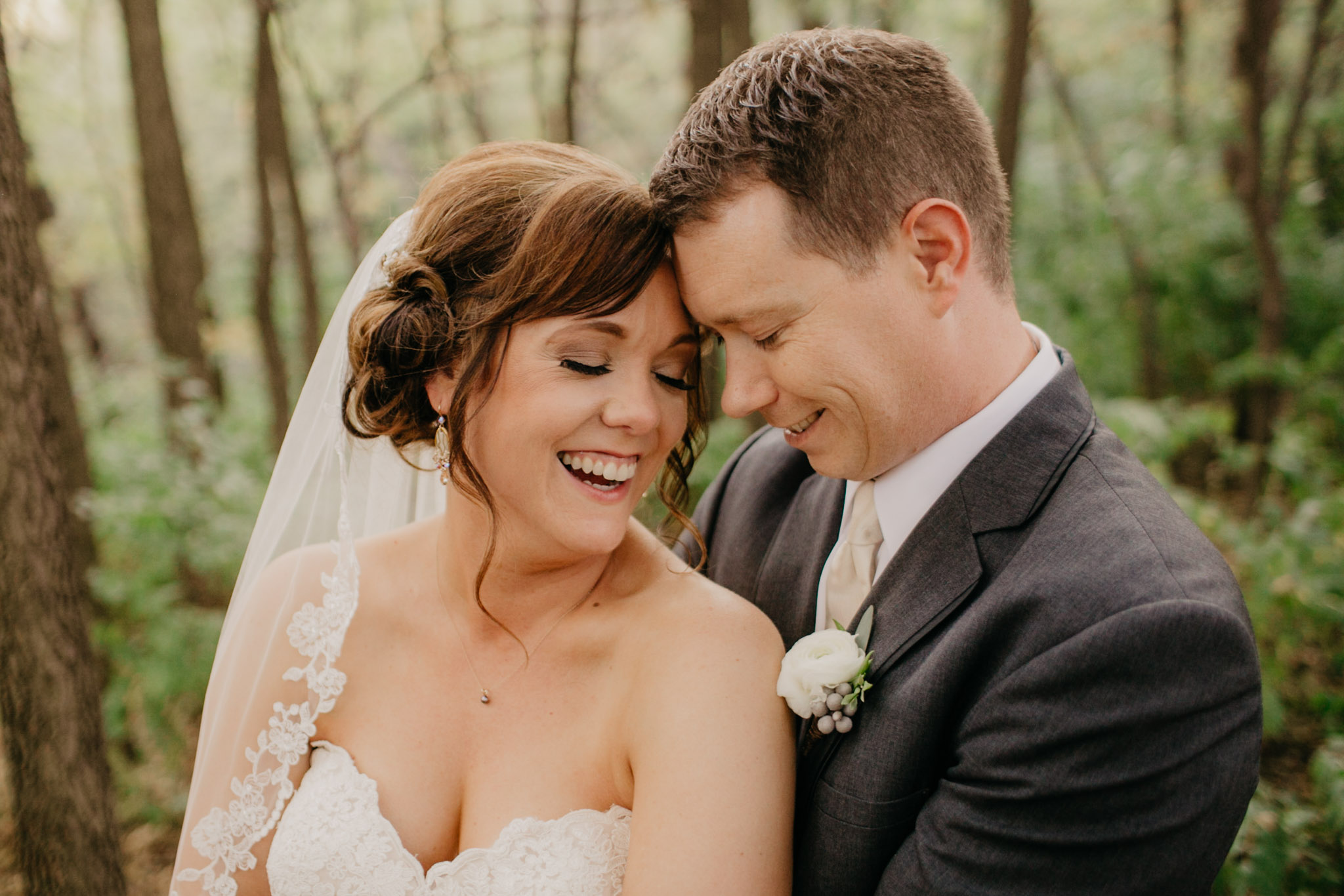 best-of-weddings-2017_069.JPG