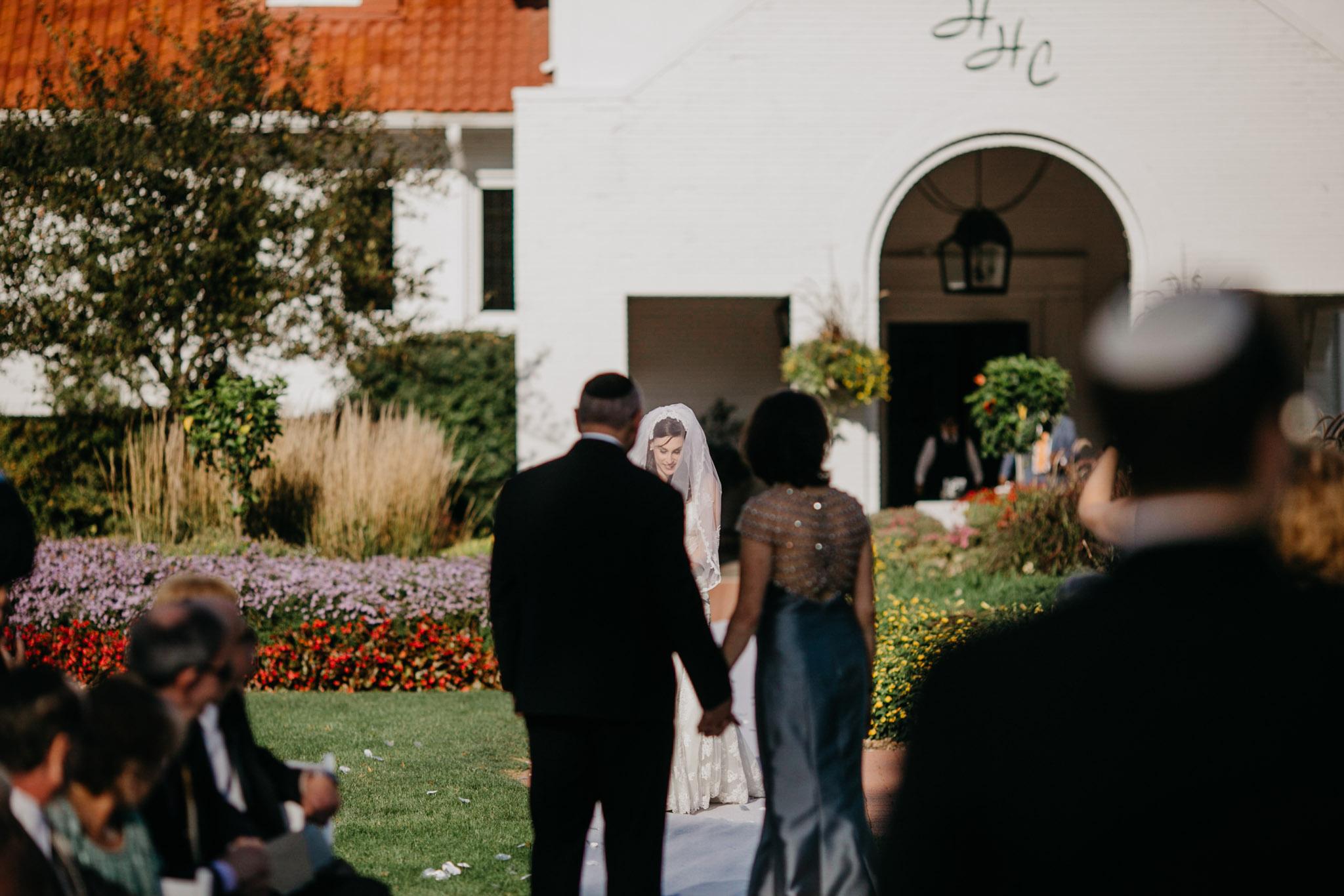 best-of-weddings-2017_070.JPG