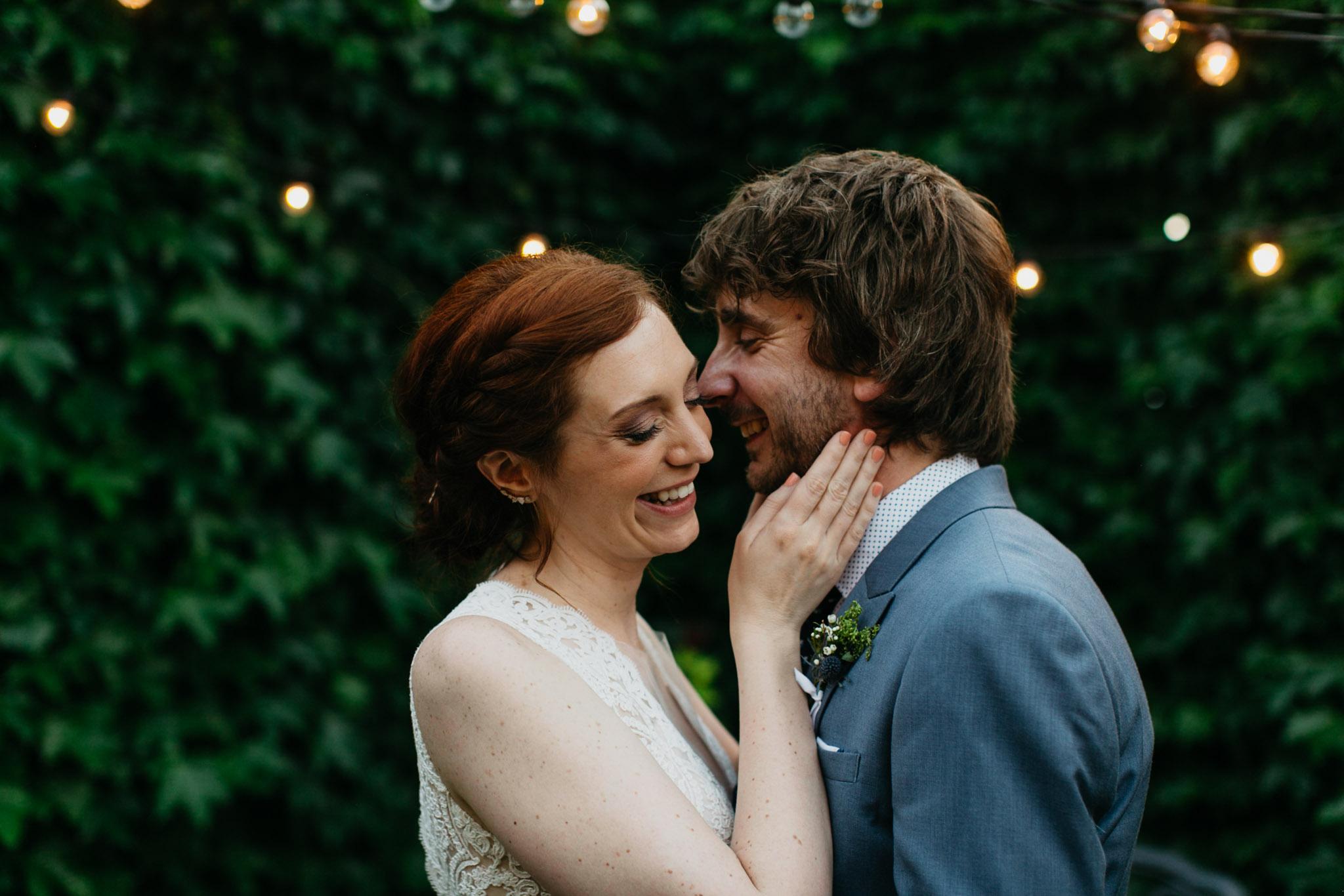 best-of-weddings-2017_075.JPG