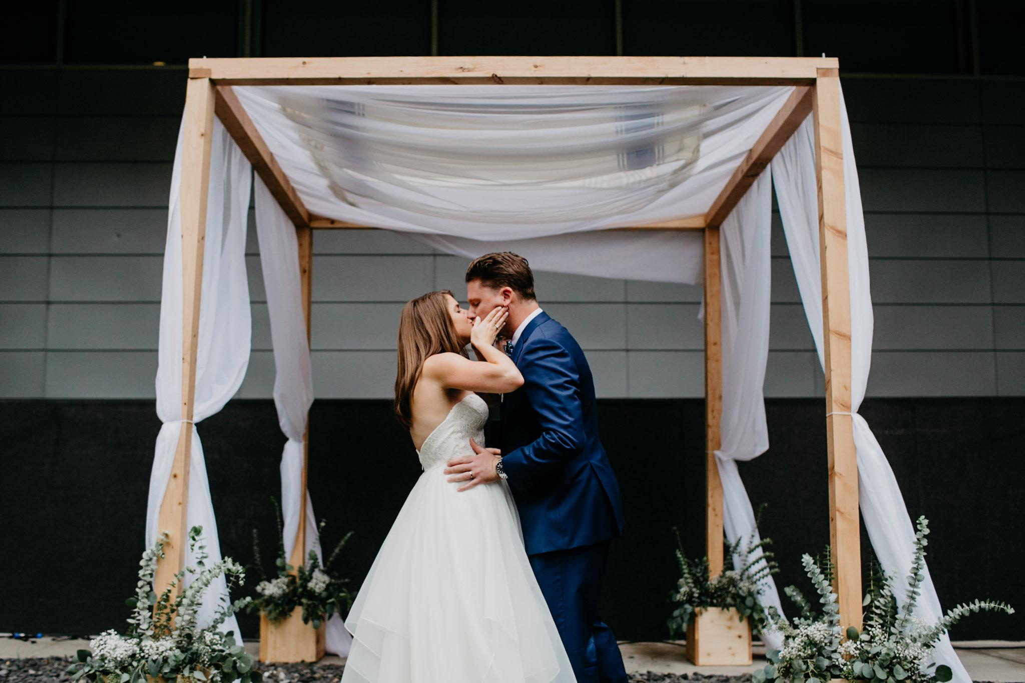 best-of-weddings-2017_076.JPG