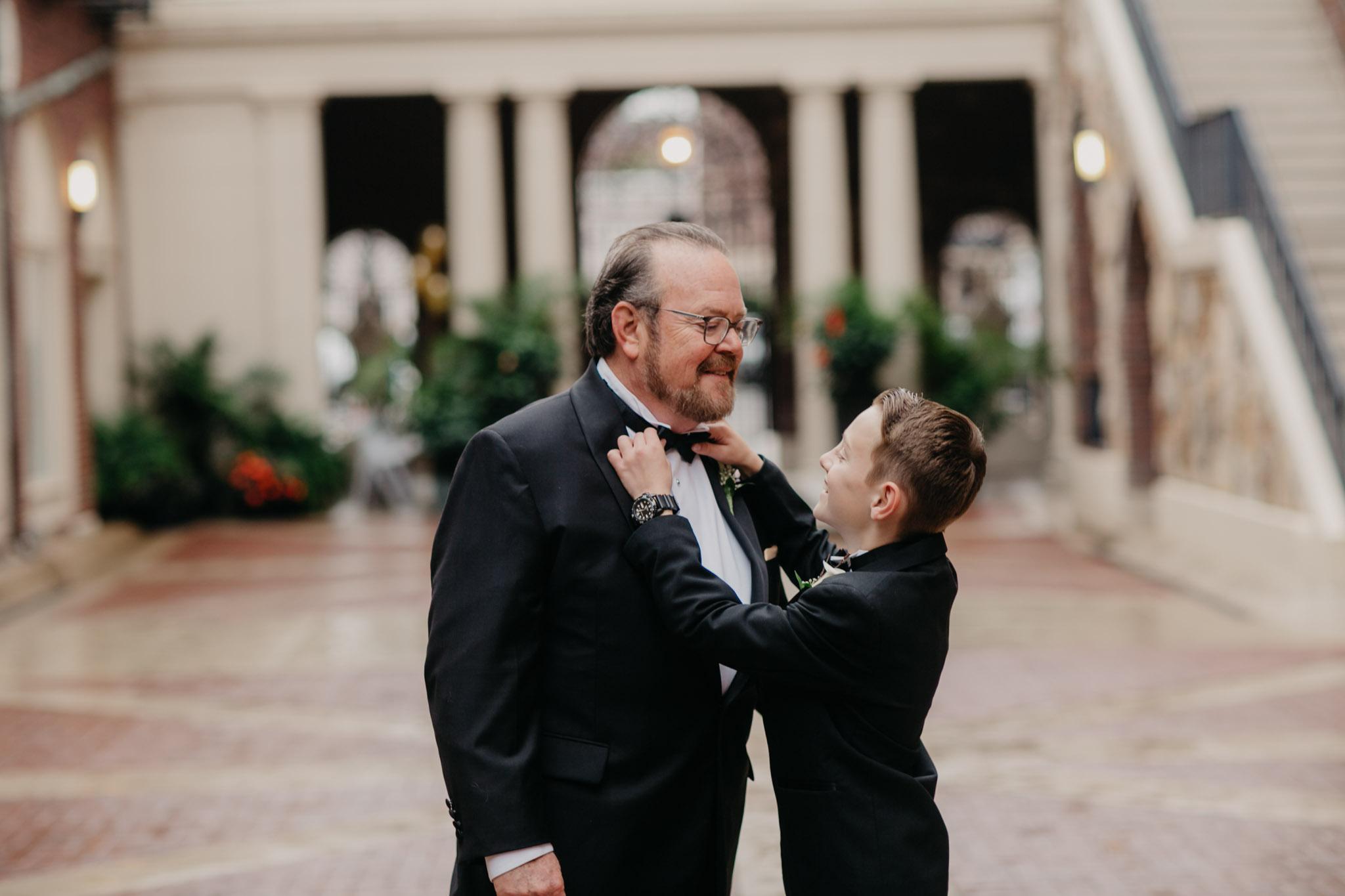 best-of-weddings-2017_078.JPG