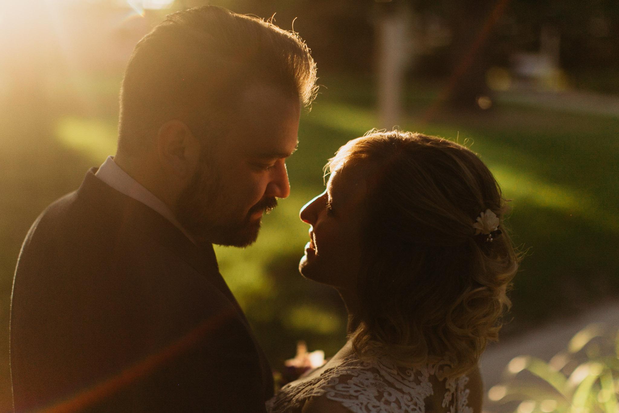 best-of-weddings-2017_079.JPG