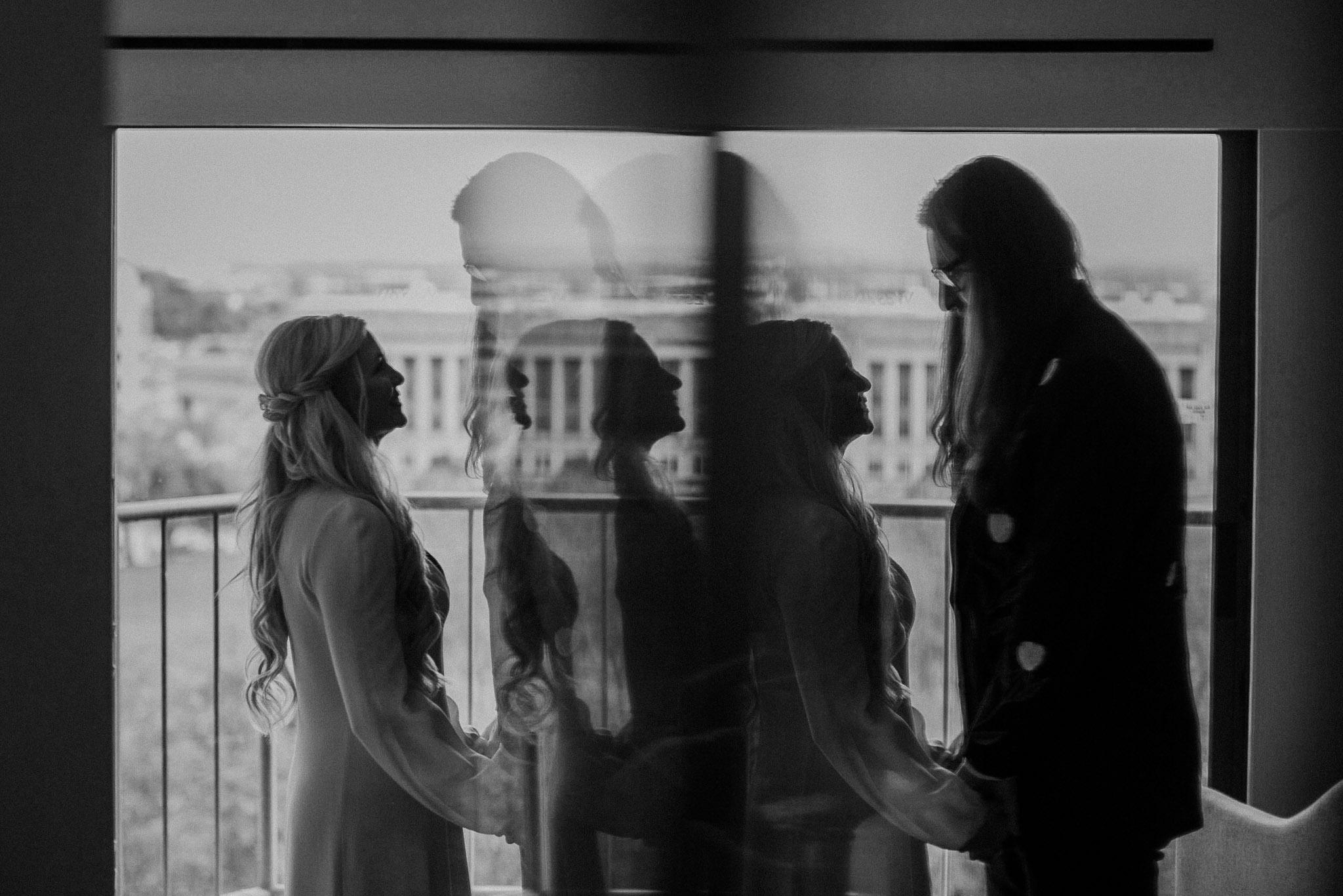 best-of-weddings-2017_082.JPG