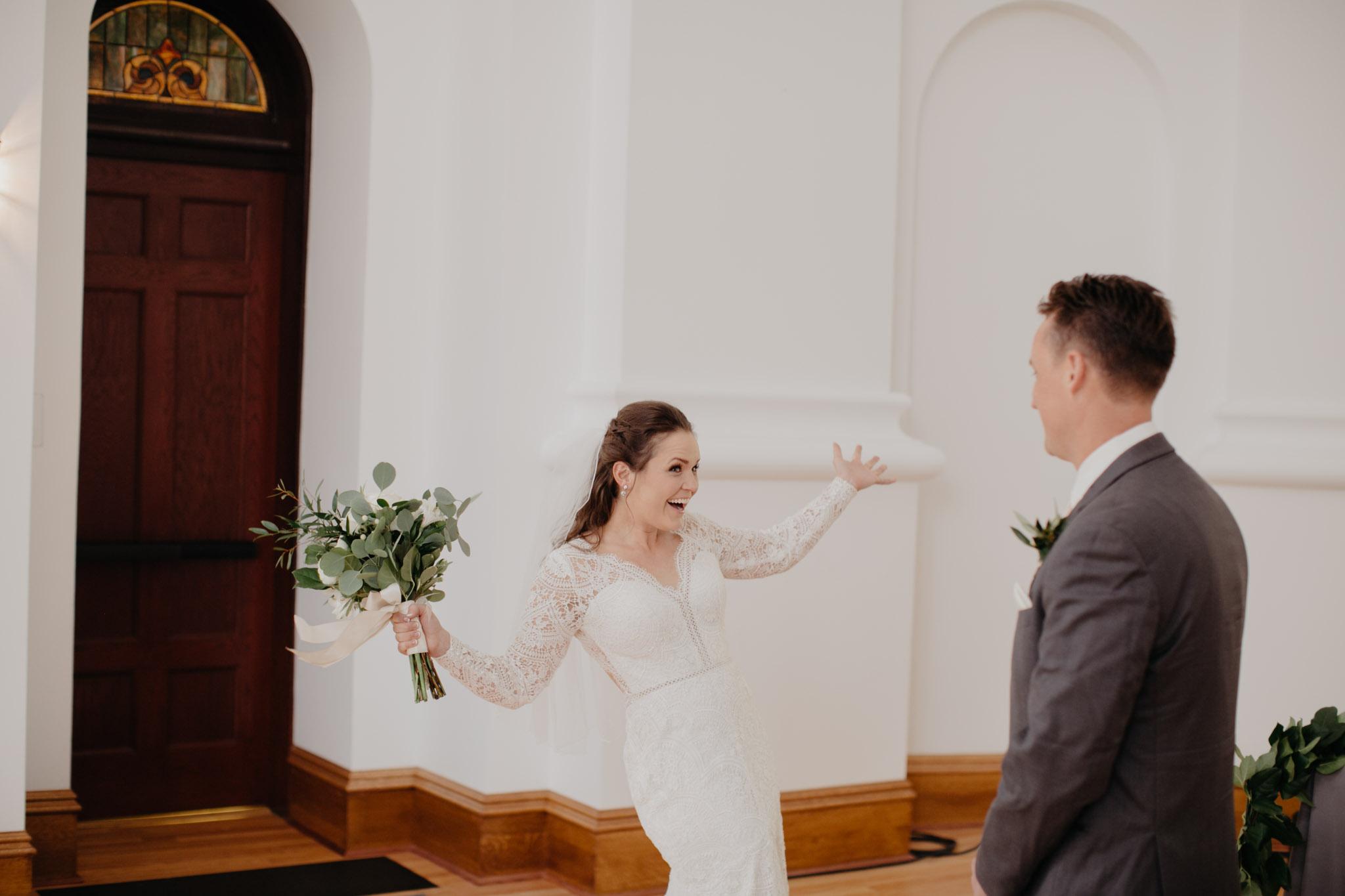 best-of-weddings-2017_083.JPG
