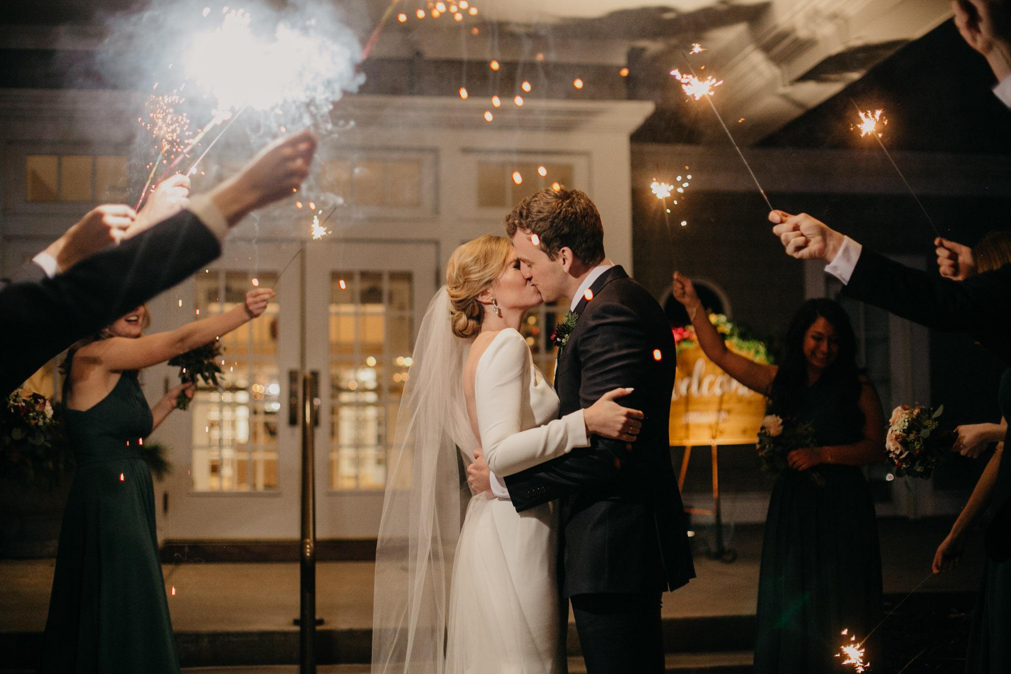 best-of-weddings-2017_085.JPG