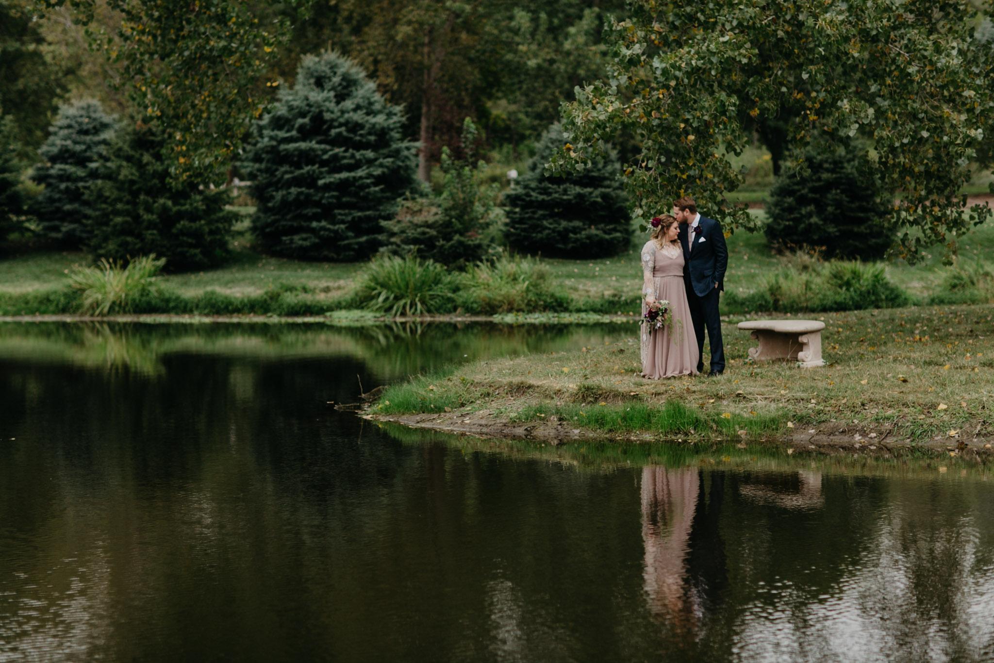 best-of-weddings-2017_084.JPG