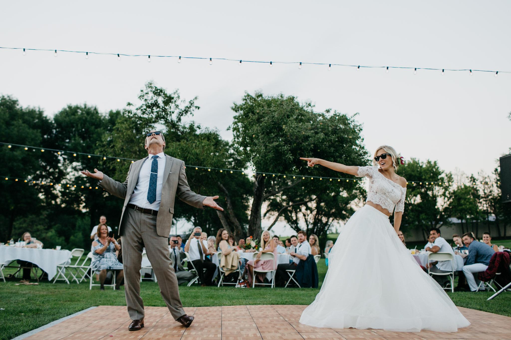 best-of-weddings-2017_087.JPG
