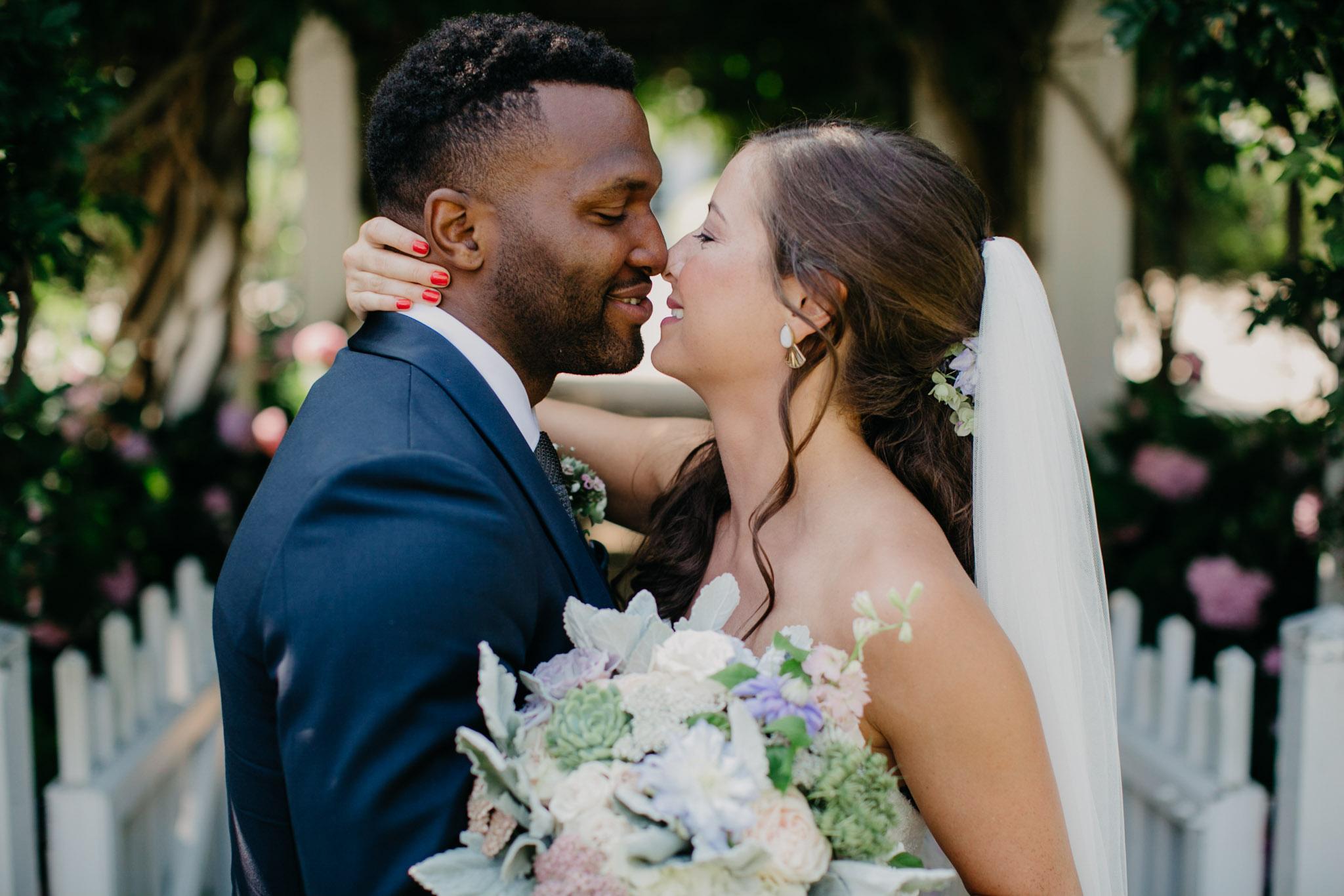 best-of-weddings-2017_088.JPG