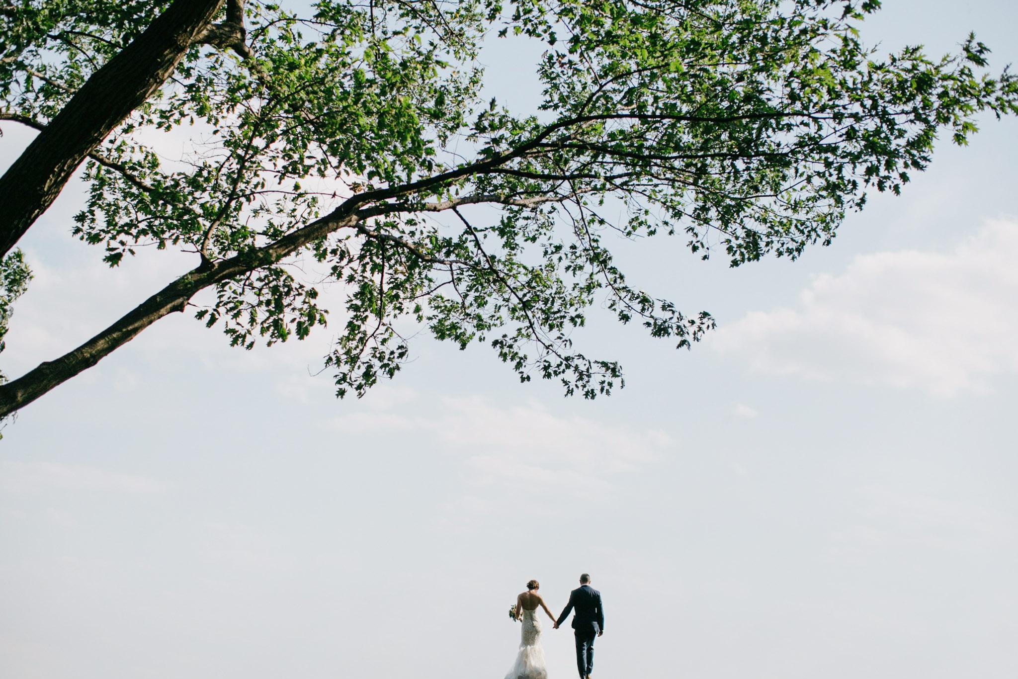 best-of-weddings-2017_092.JPG