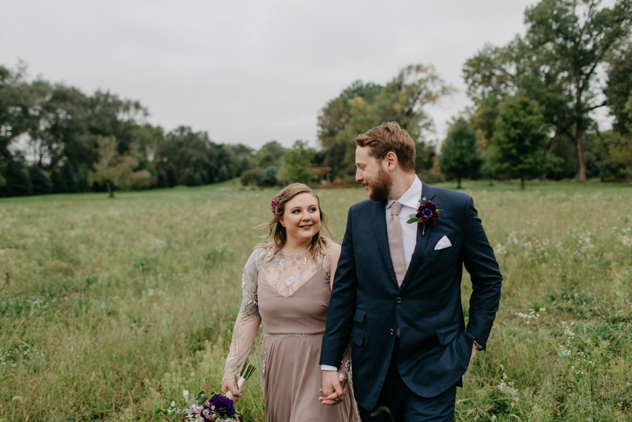 best-of-weddings-2017_093.JPG