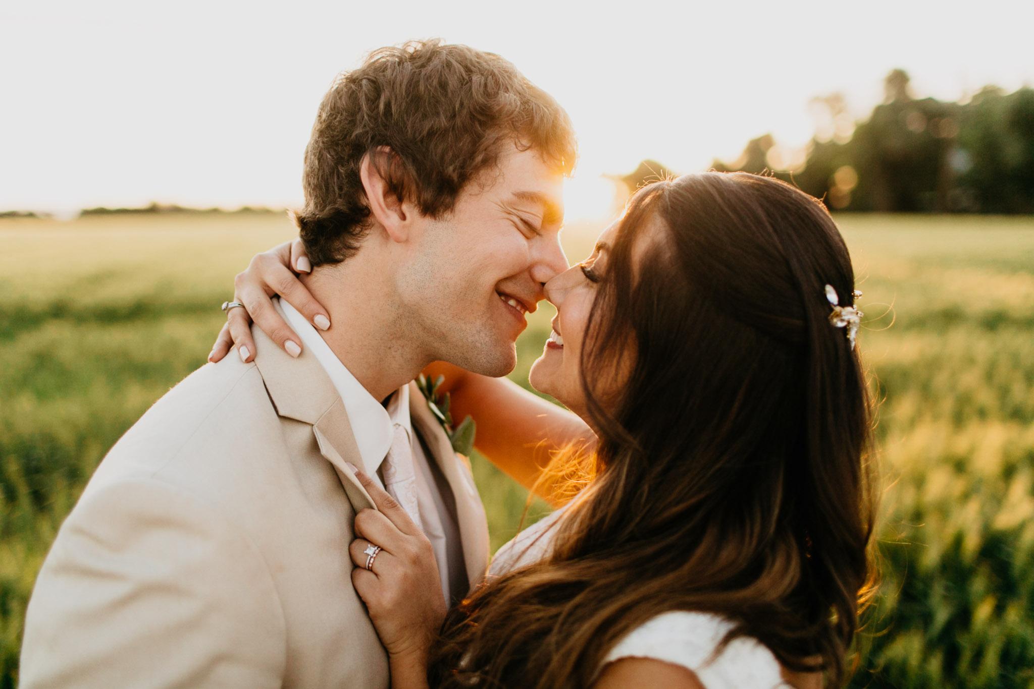 best-of-weddings-2017_094.JPG