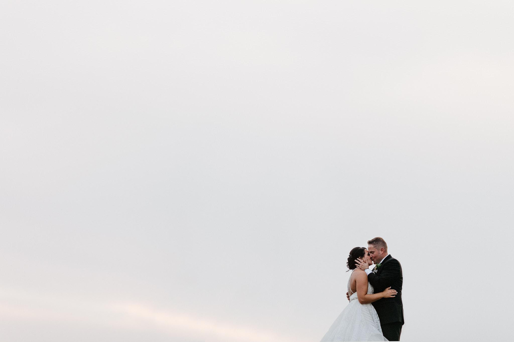 best-of-weddings-2017_097.JPG