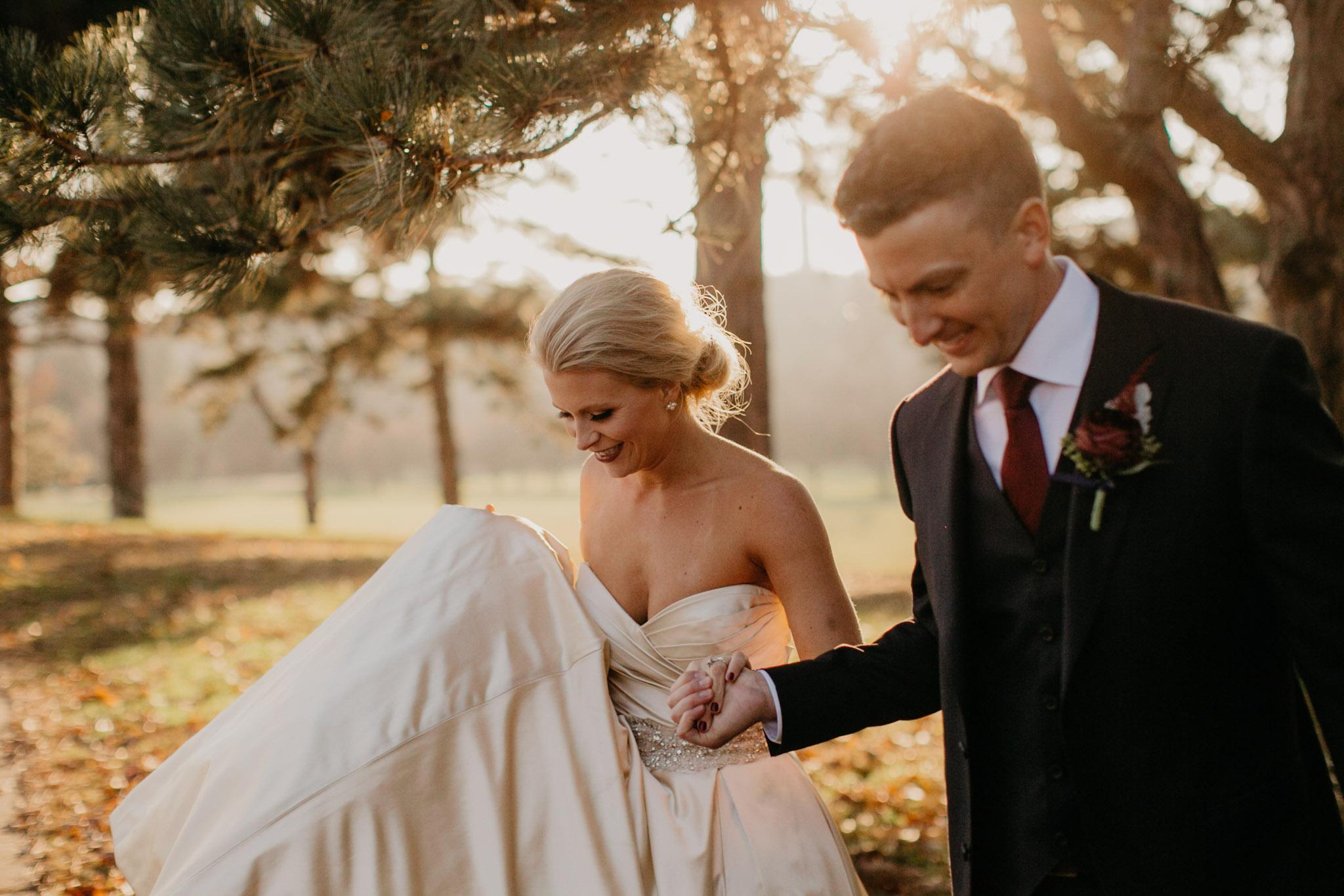 best-of-weddings-2017_096.JPG