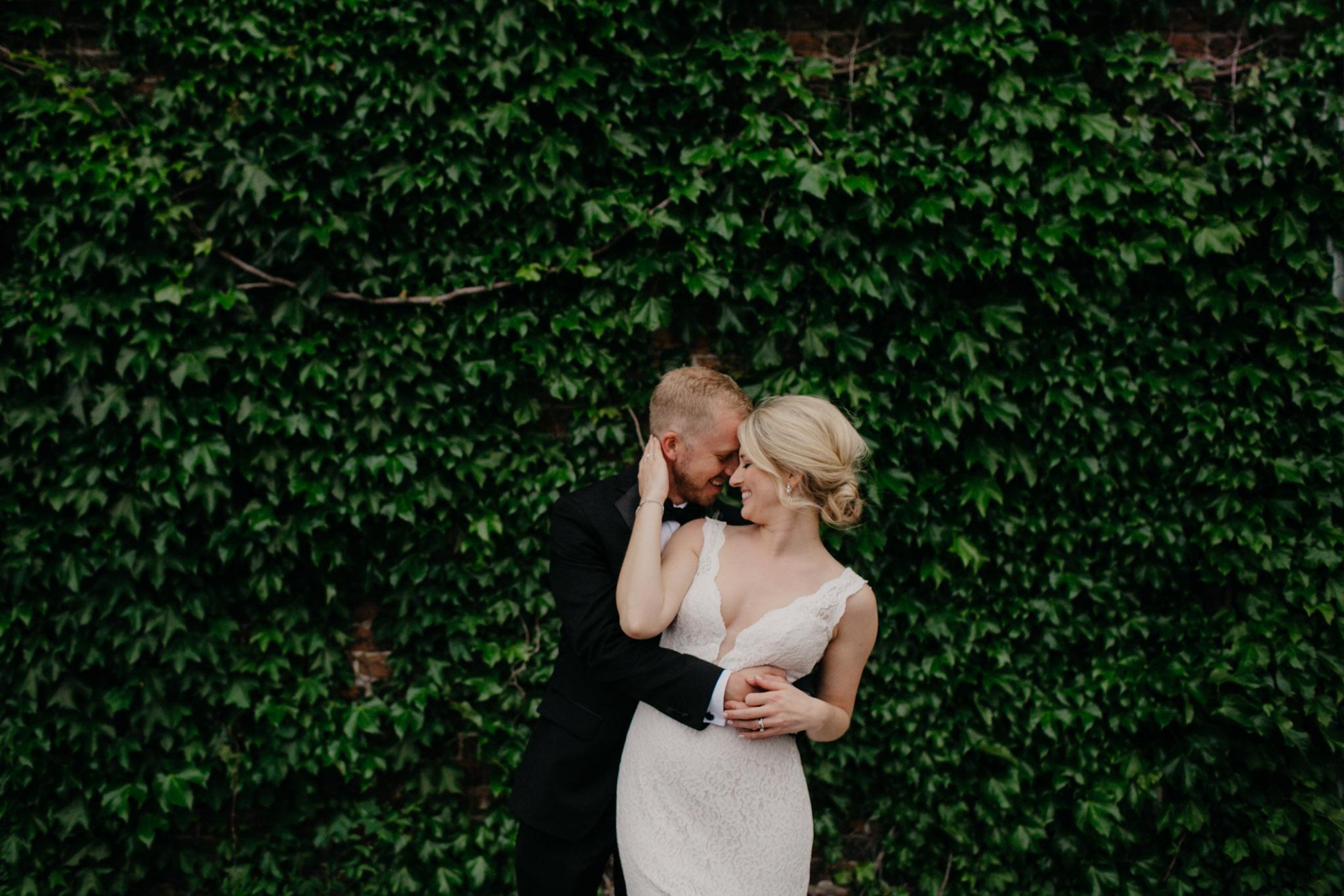 best-of-weddings-2017_099.JPG