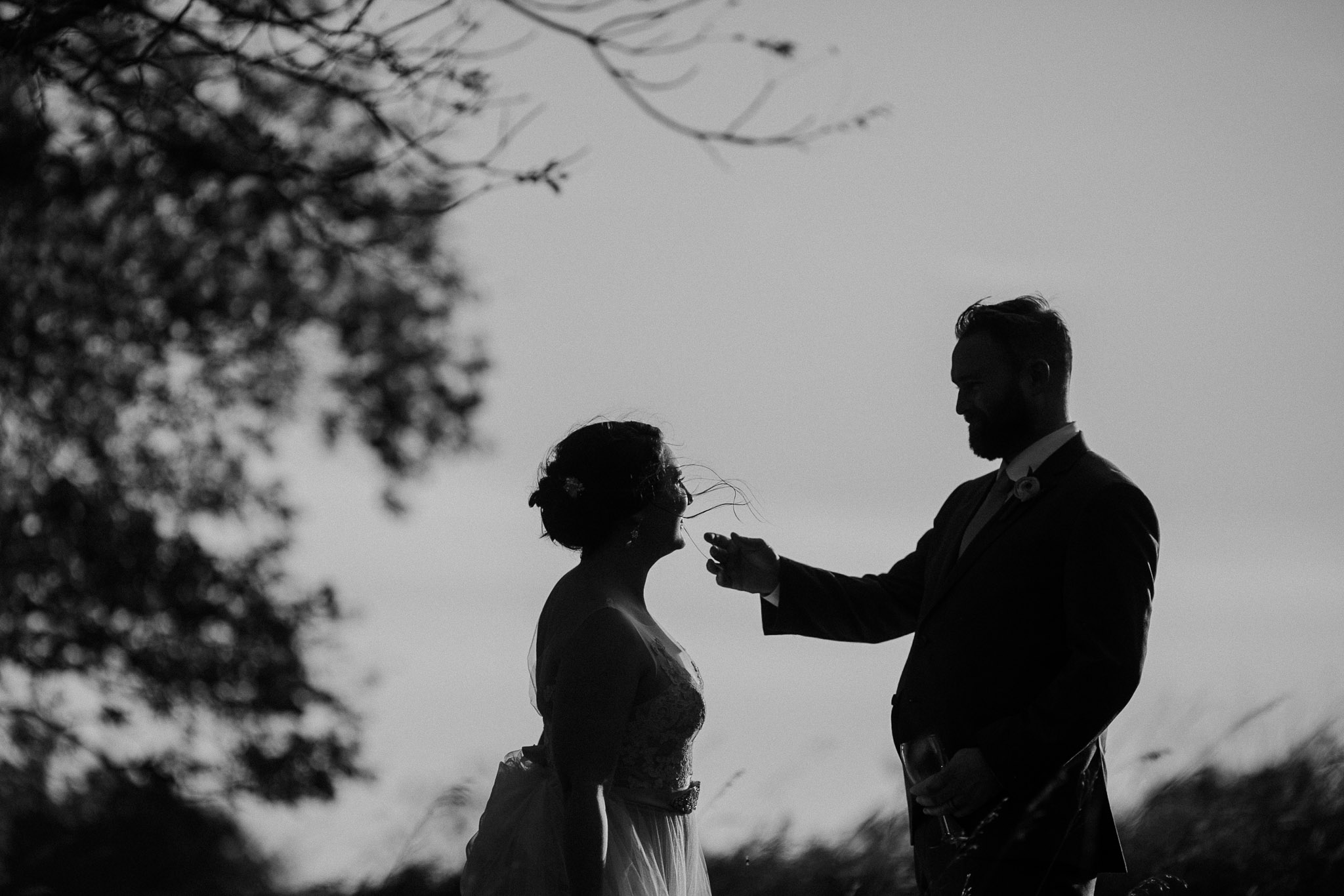 best-of-weddings-2017_100.JPG