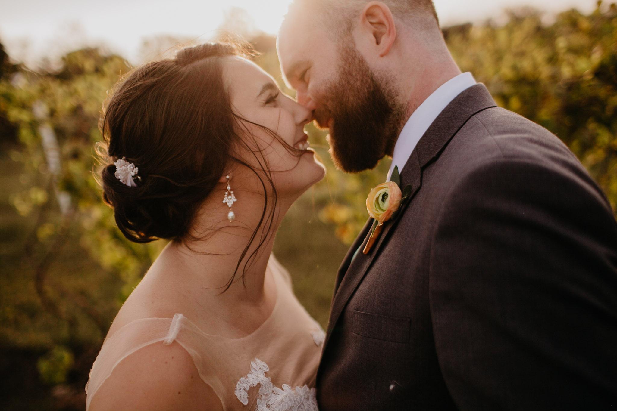 best-of-weddings-2017_101.JPG