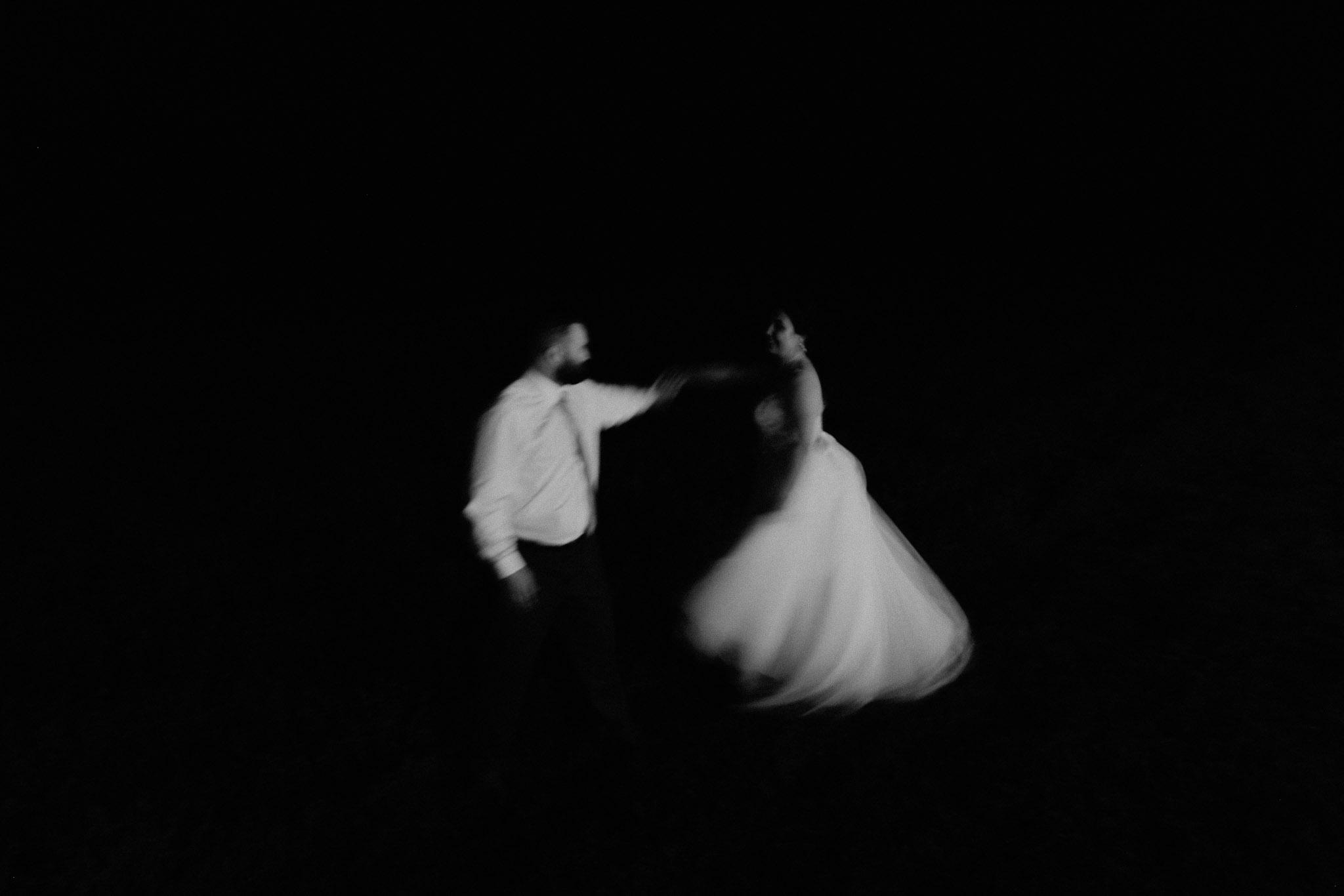best-of-weddings-2017_103.JPG