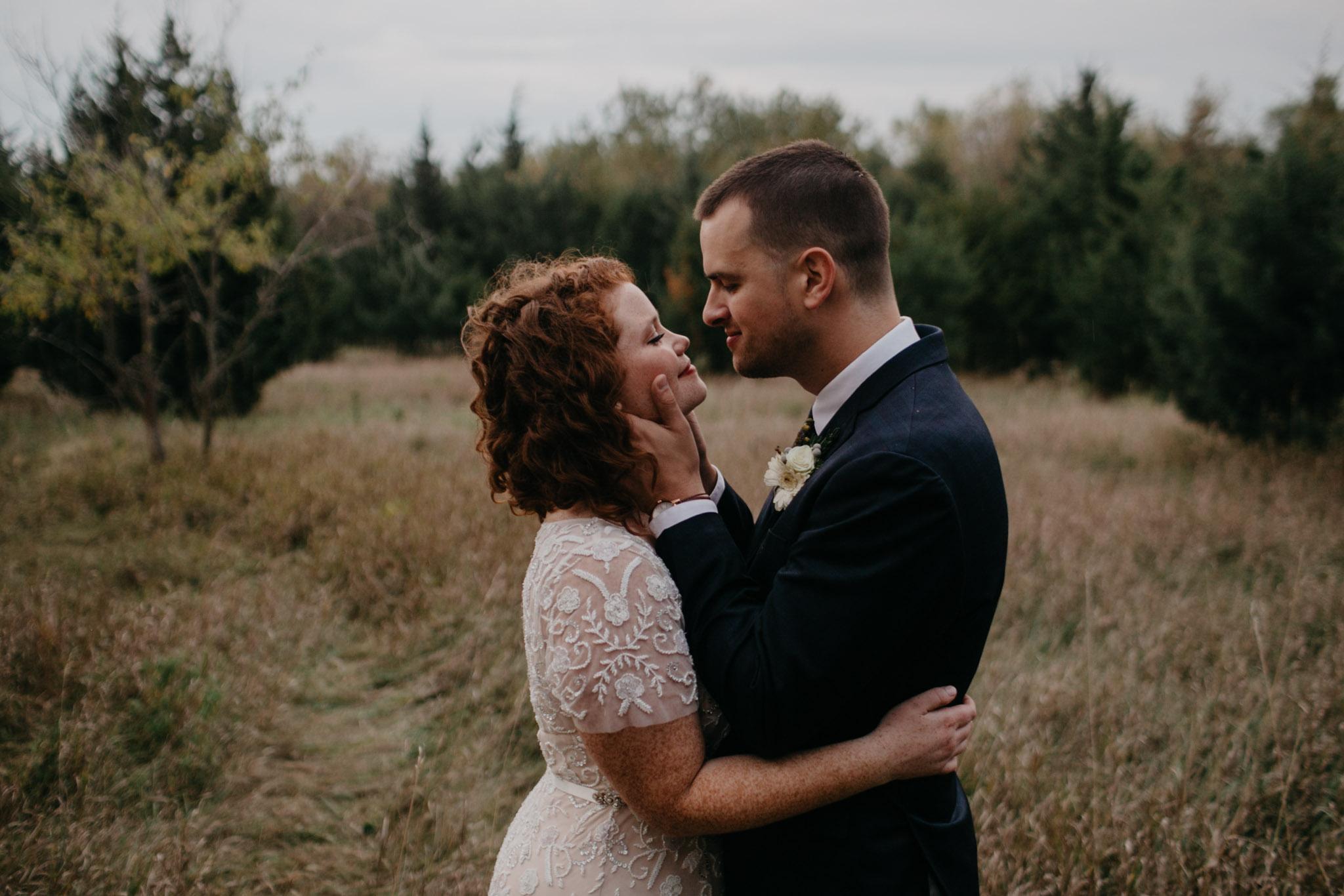 best-of-weddings-2017_108.JPG