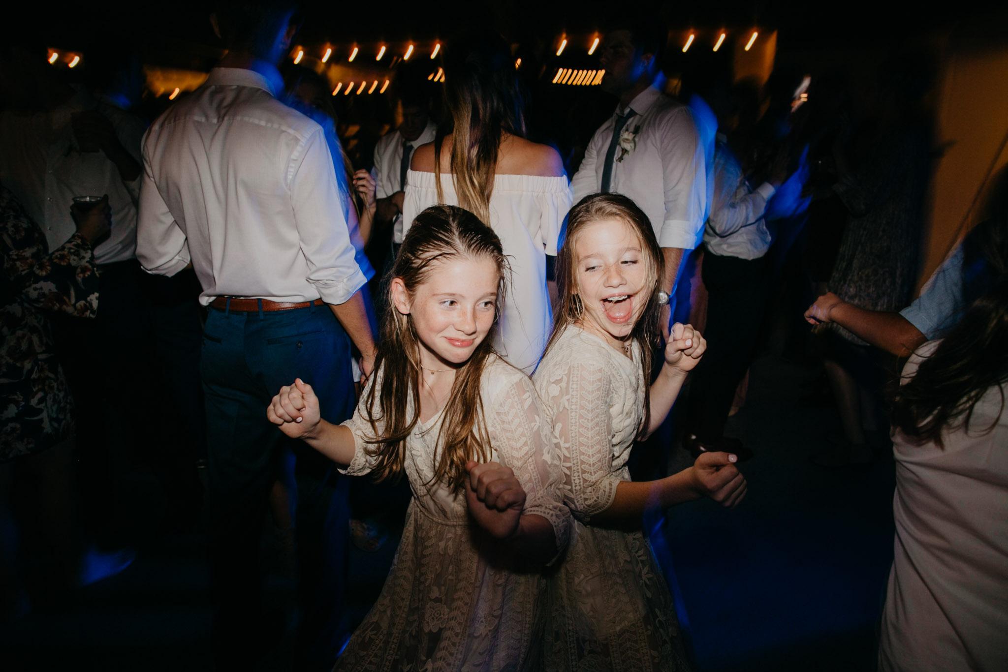 best-of-weddings-2017_112.JPG