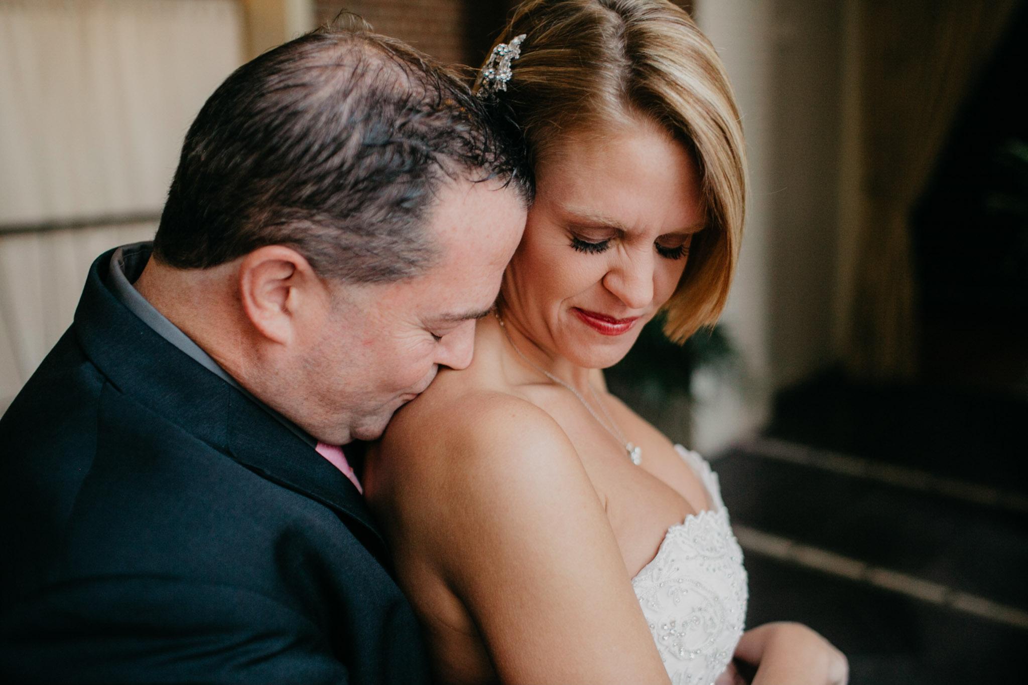 best-of-weddings-2017_113.JPG