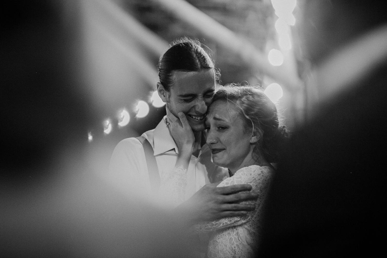 best-of-weddings-2017_114.JPG