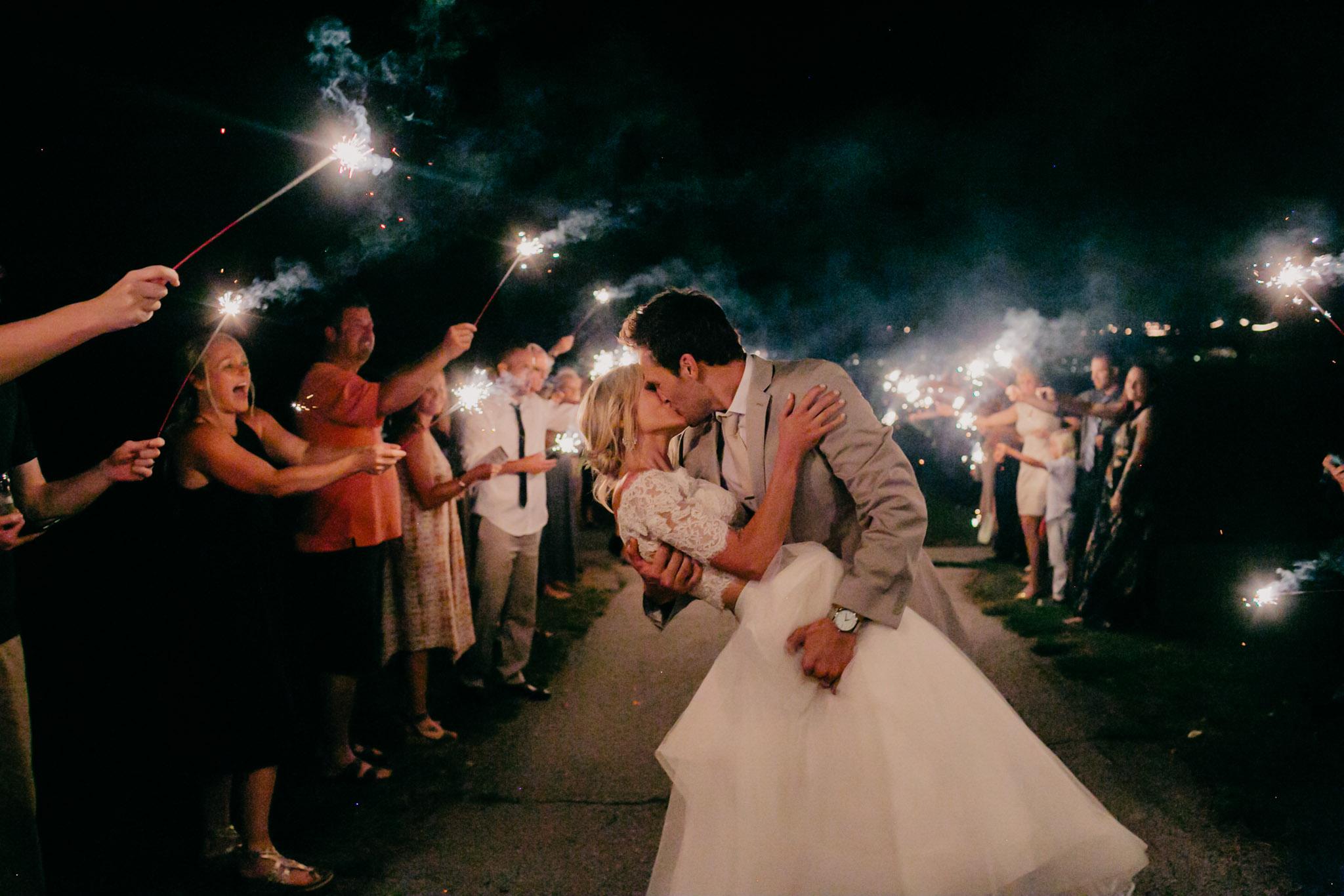 best-of-weddings-2017_116.JPG
