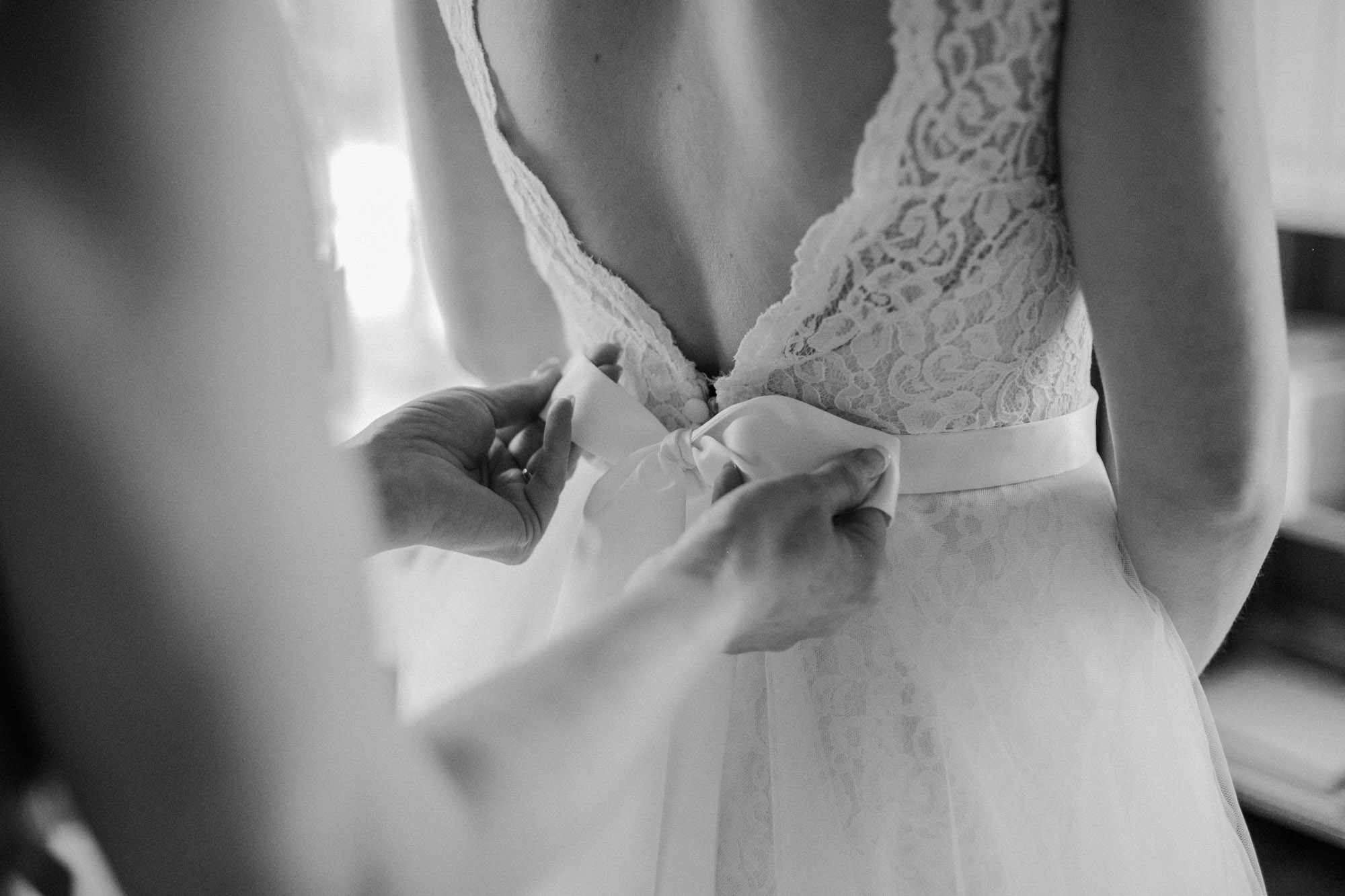 omaha-wedding-photographer-9.jpg