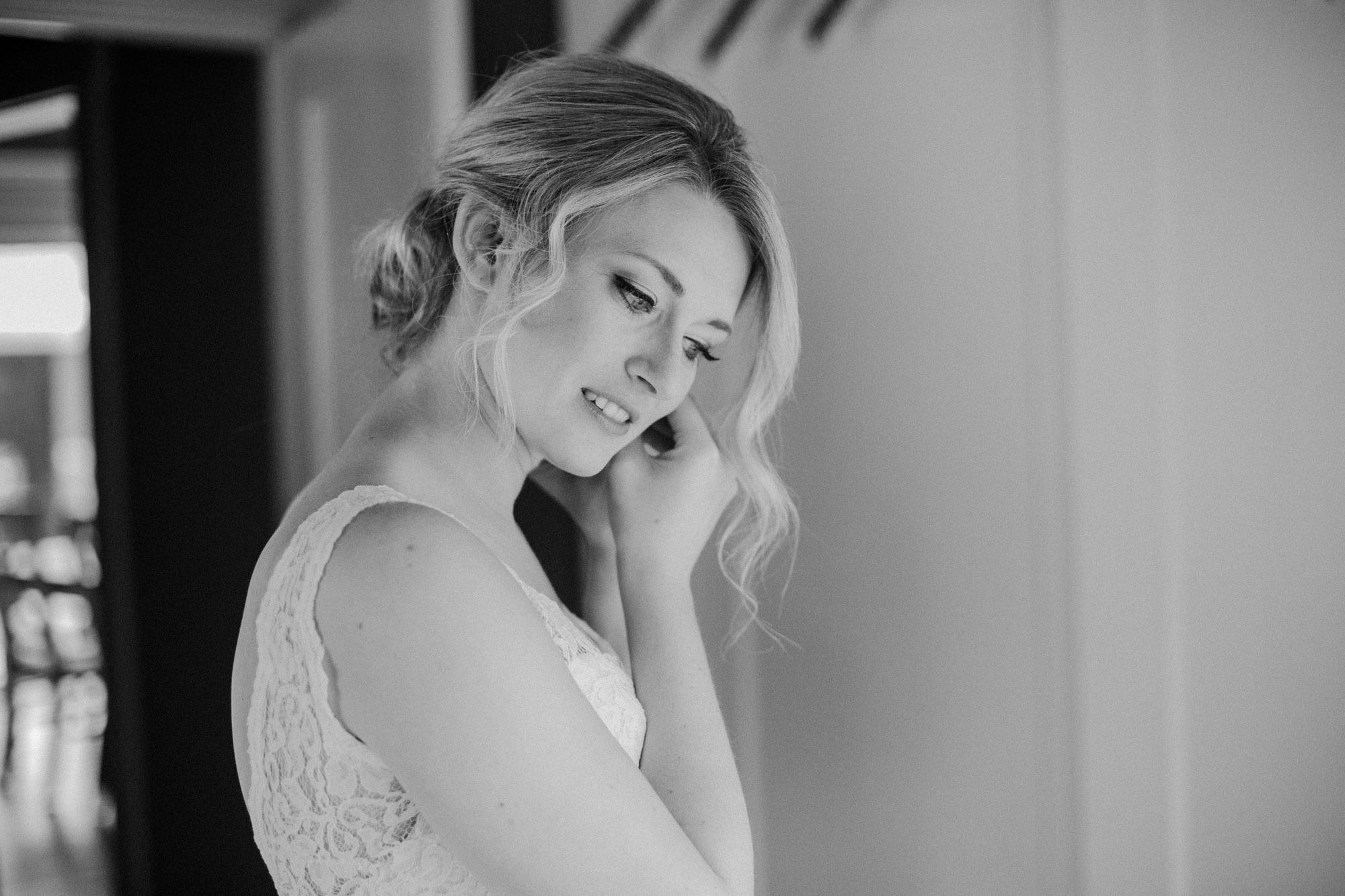omaha-wedding-photographer-10.jpg