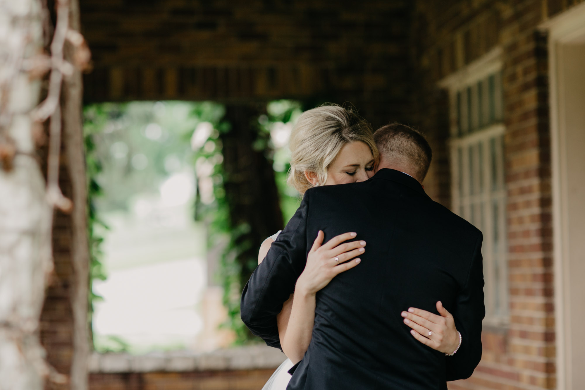 omaha-wedding-photographer-12.jpg