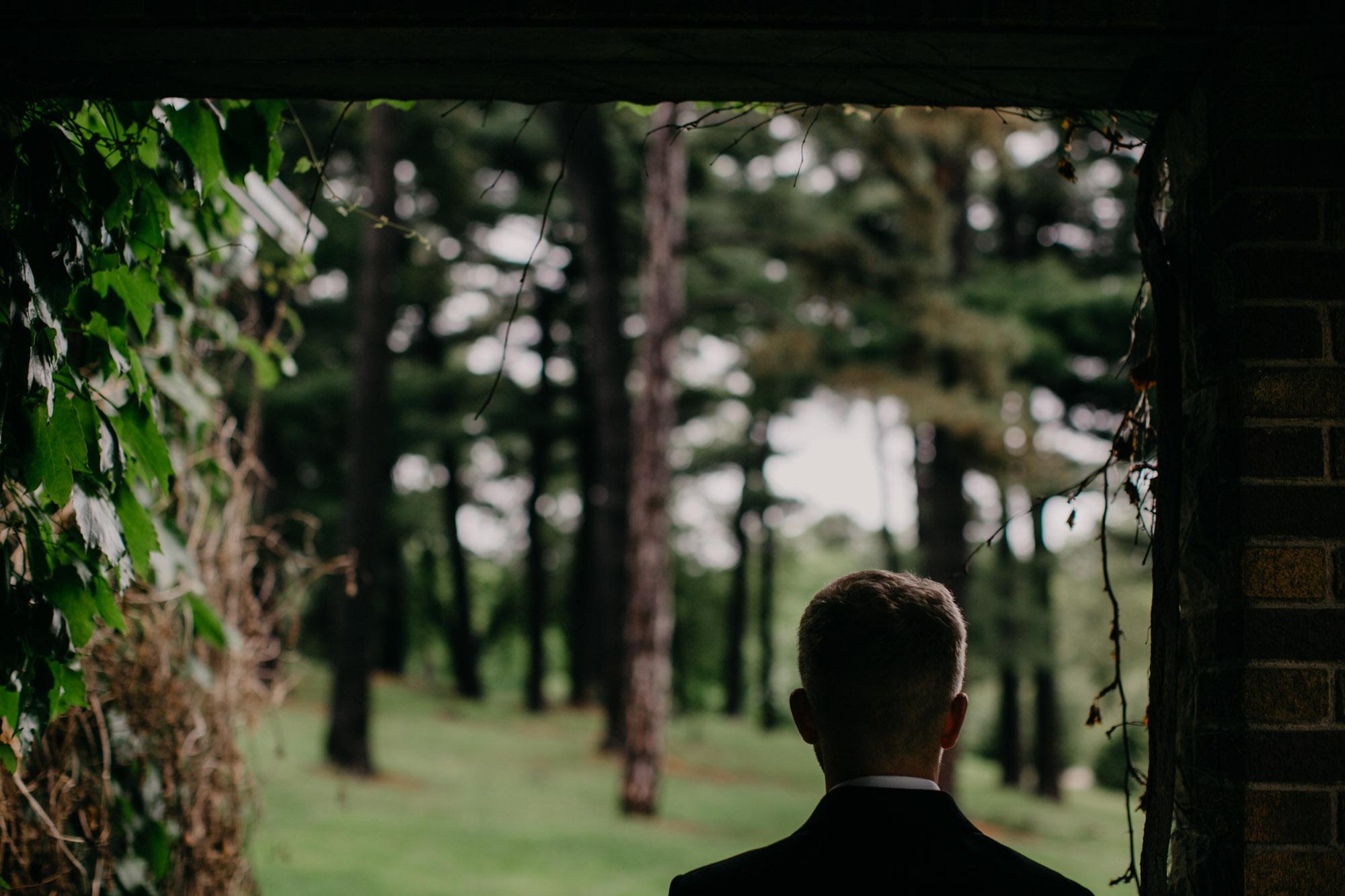 omaha-wedding-photographer-11.jpg