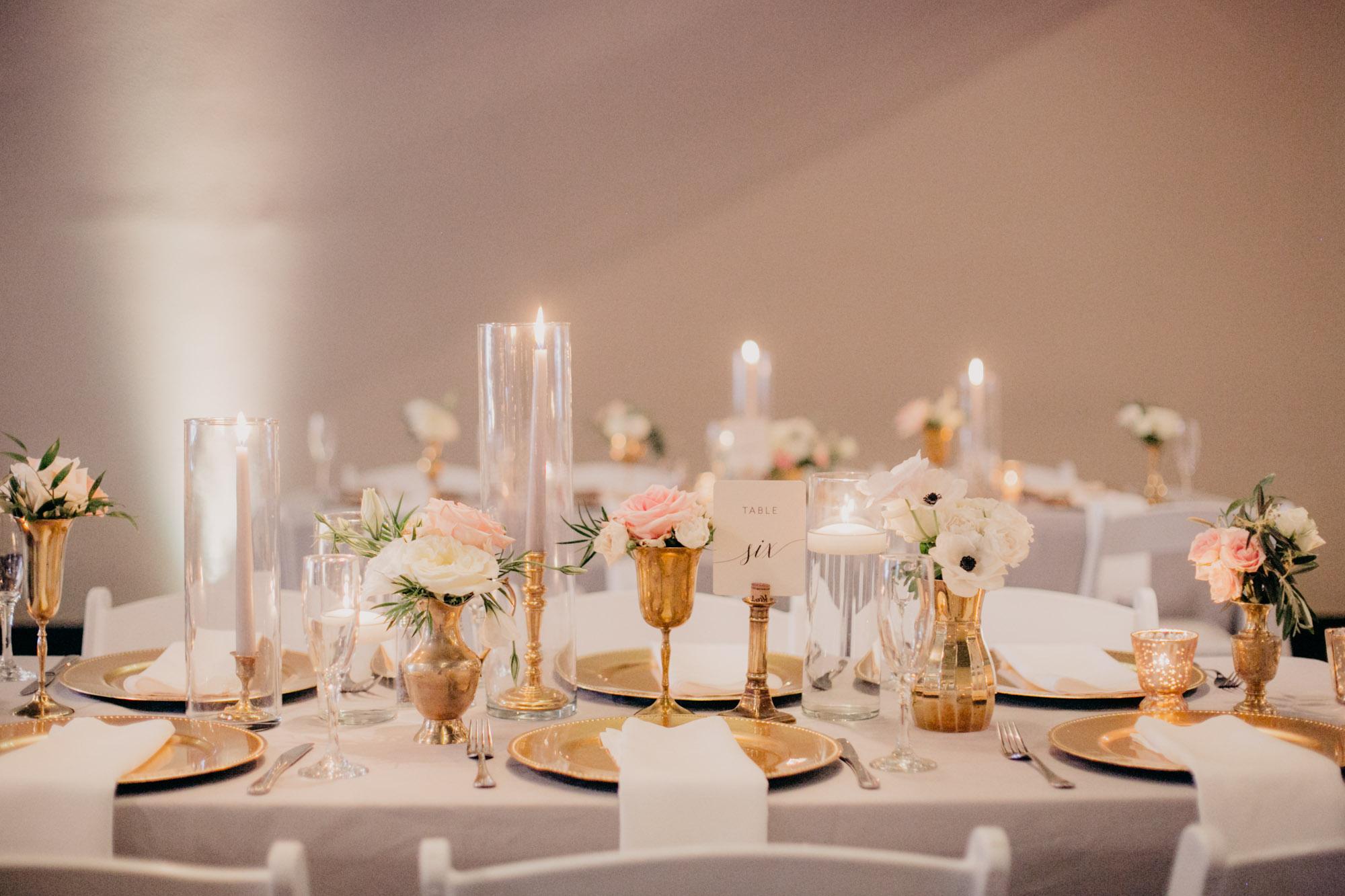 omaha-wedding-photographer-24.jpg
