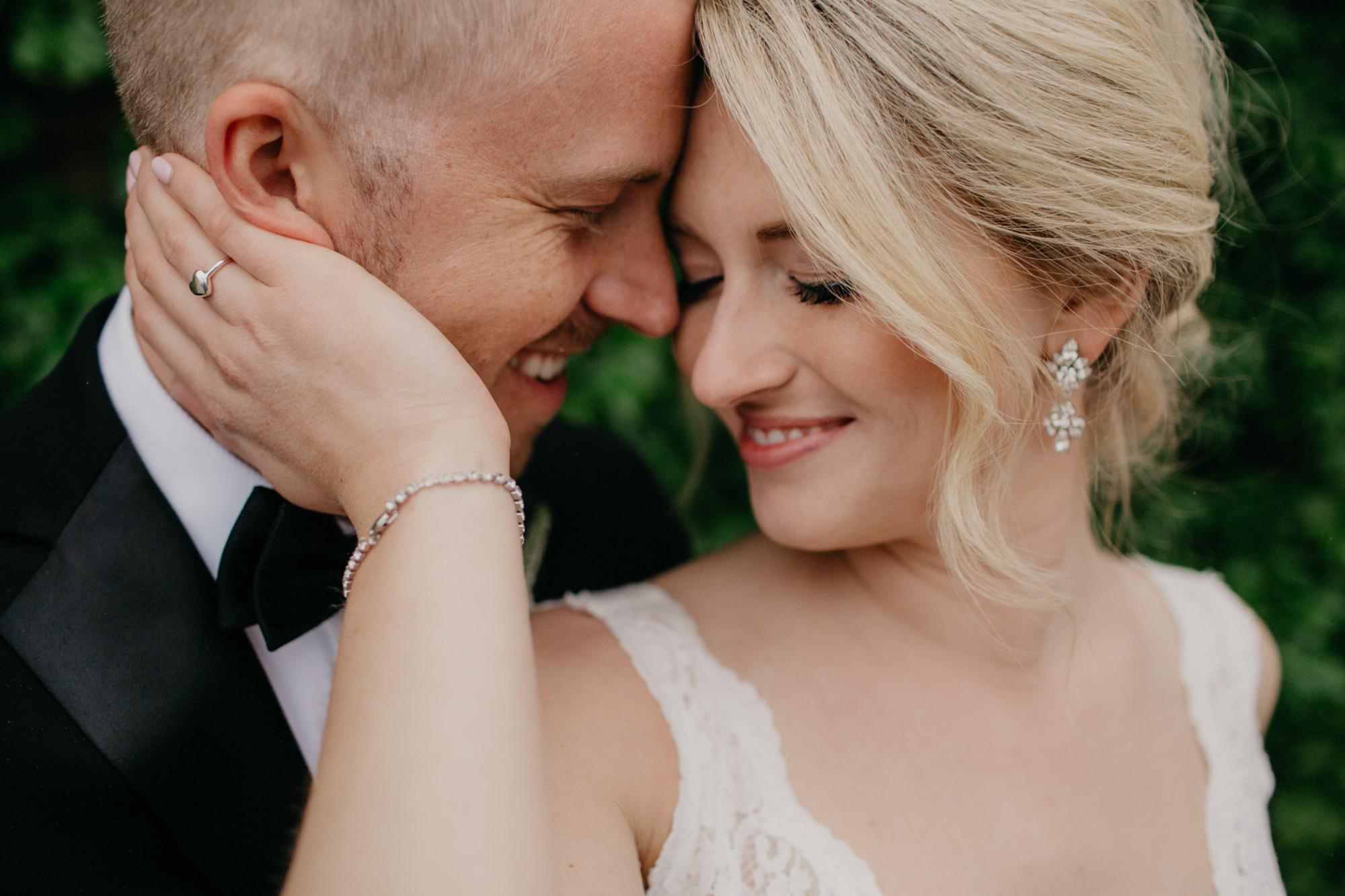 omaha-wedding-photographer-28.jpg