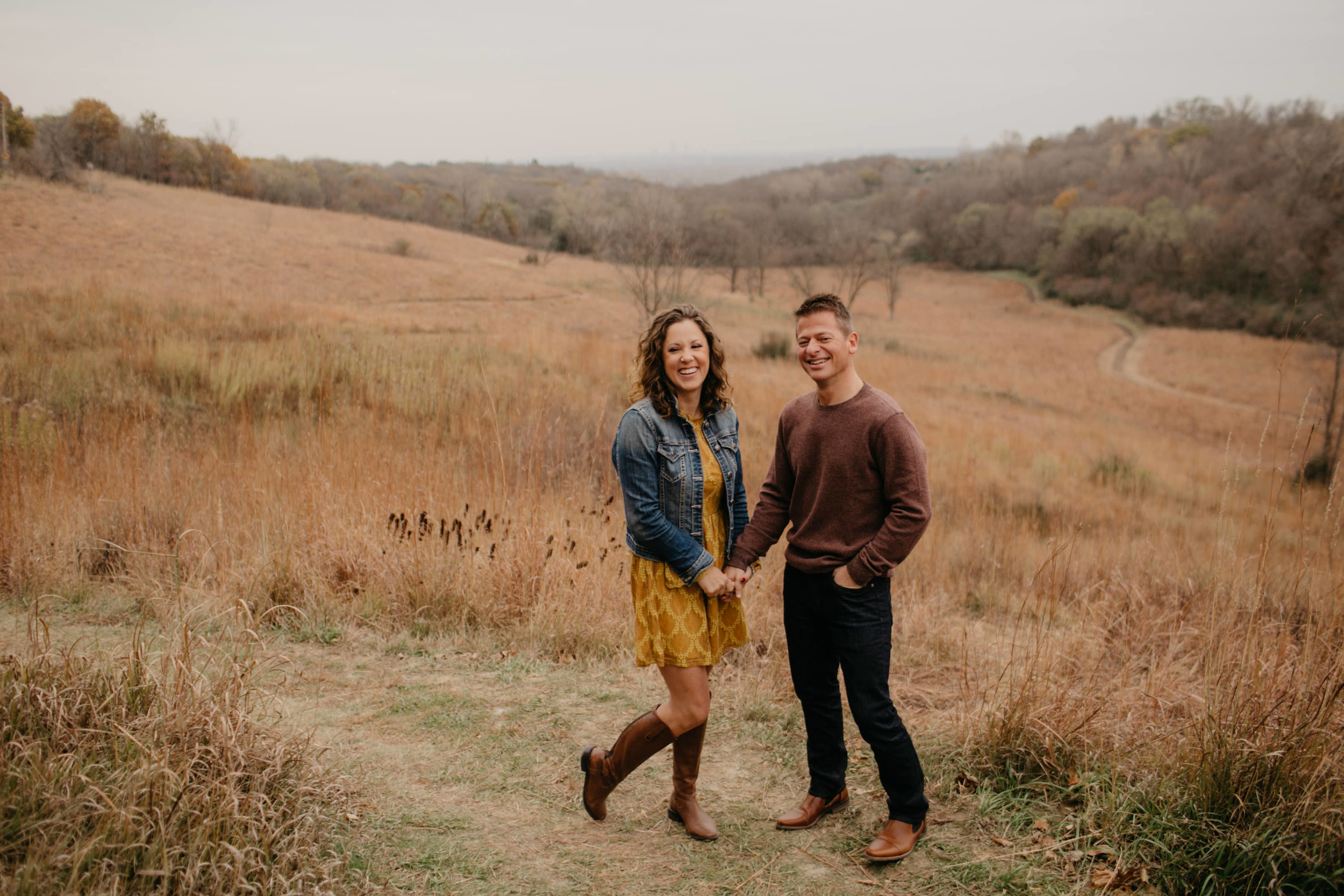 omaha-engagement-photographer_006.JPG