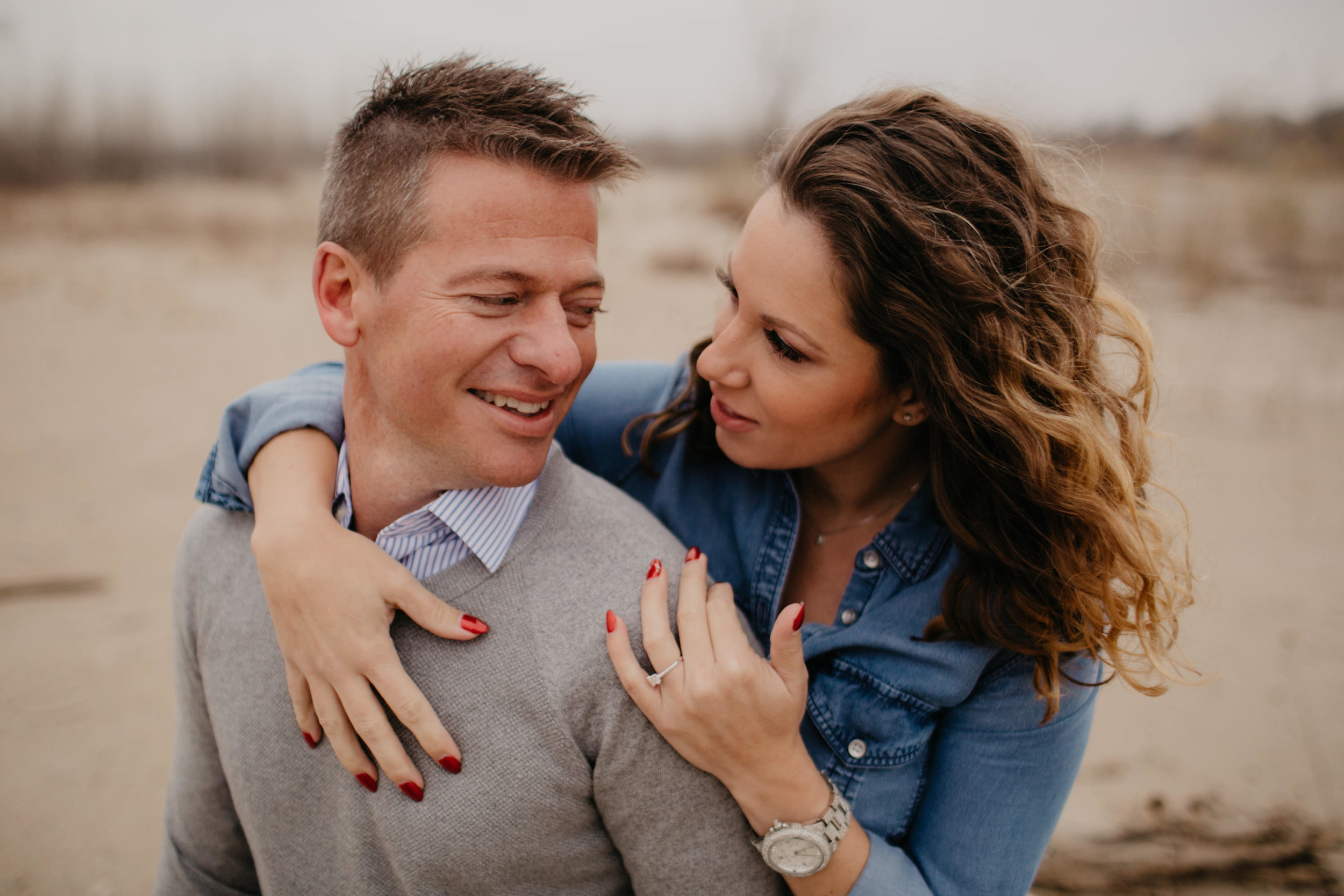 omaha-engagement-photographer_008.JPG