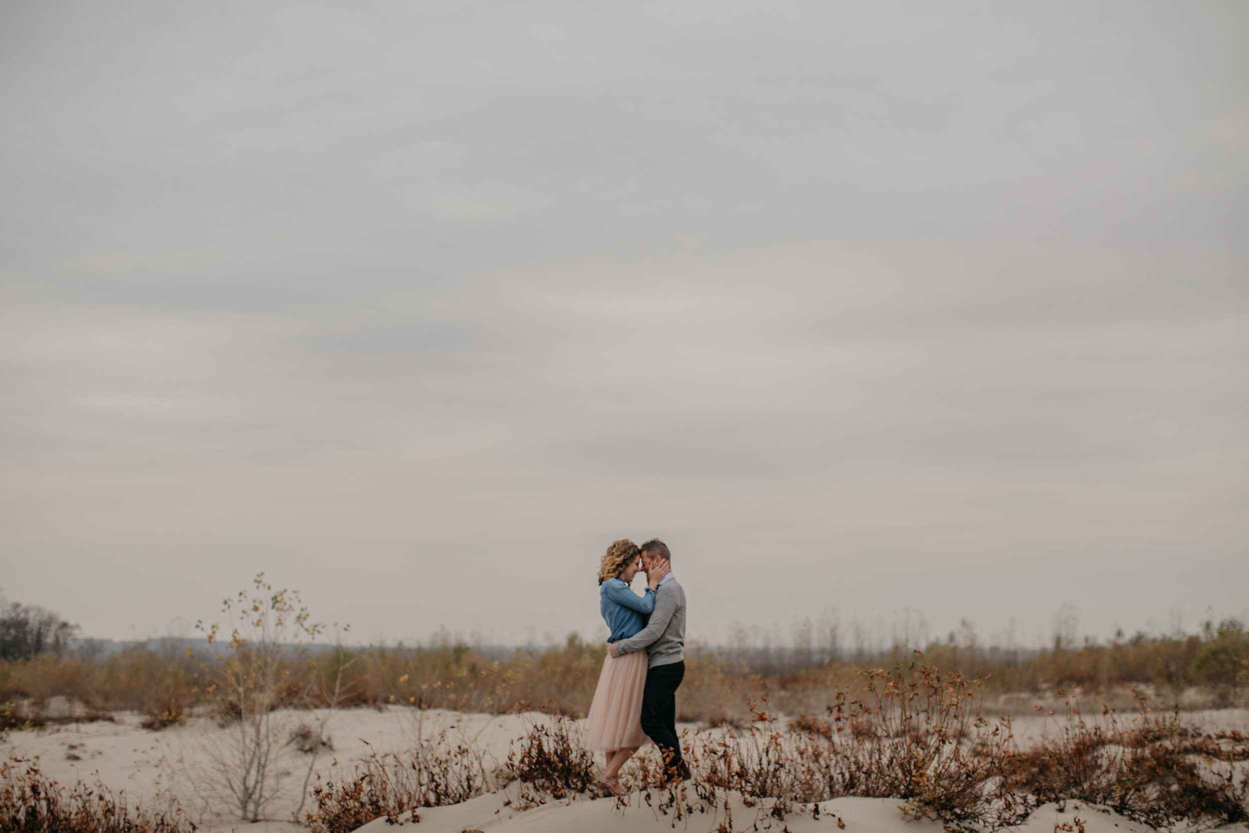 omaha-engagement-photographer_012.JPG