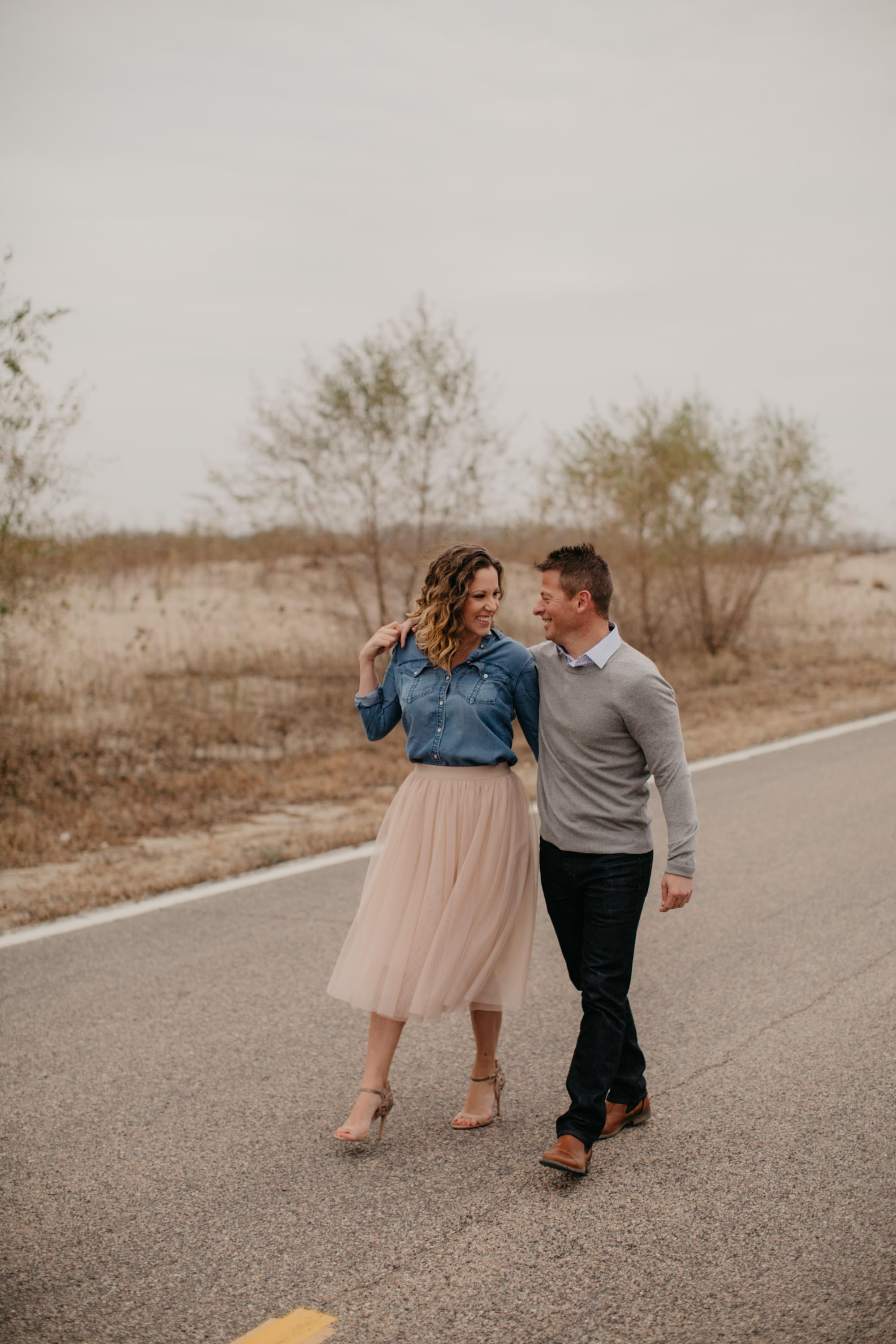 omaha-engagement-photographer_024.JPG