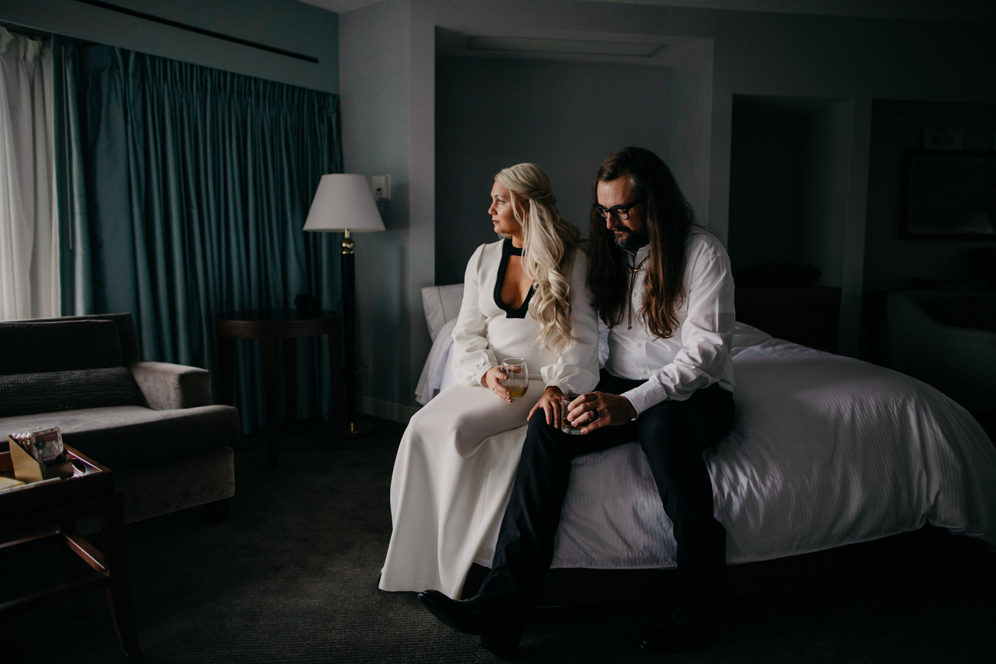 kansas-city-wedding-photographer-5.jpg